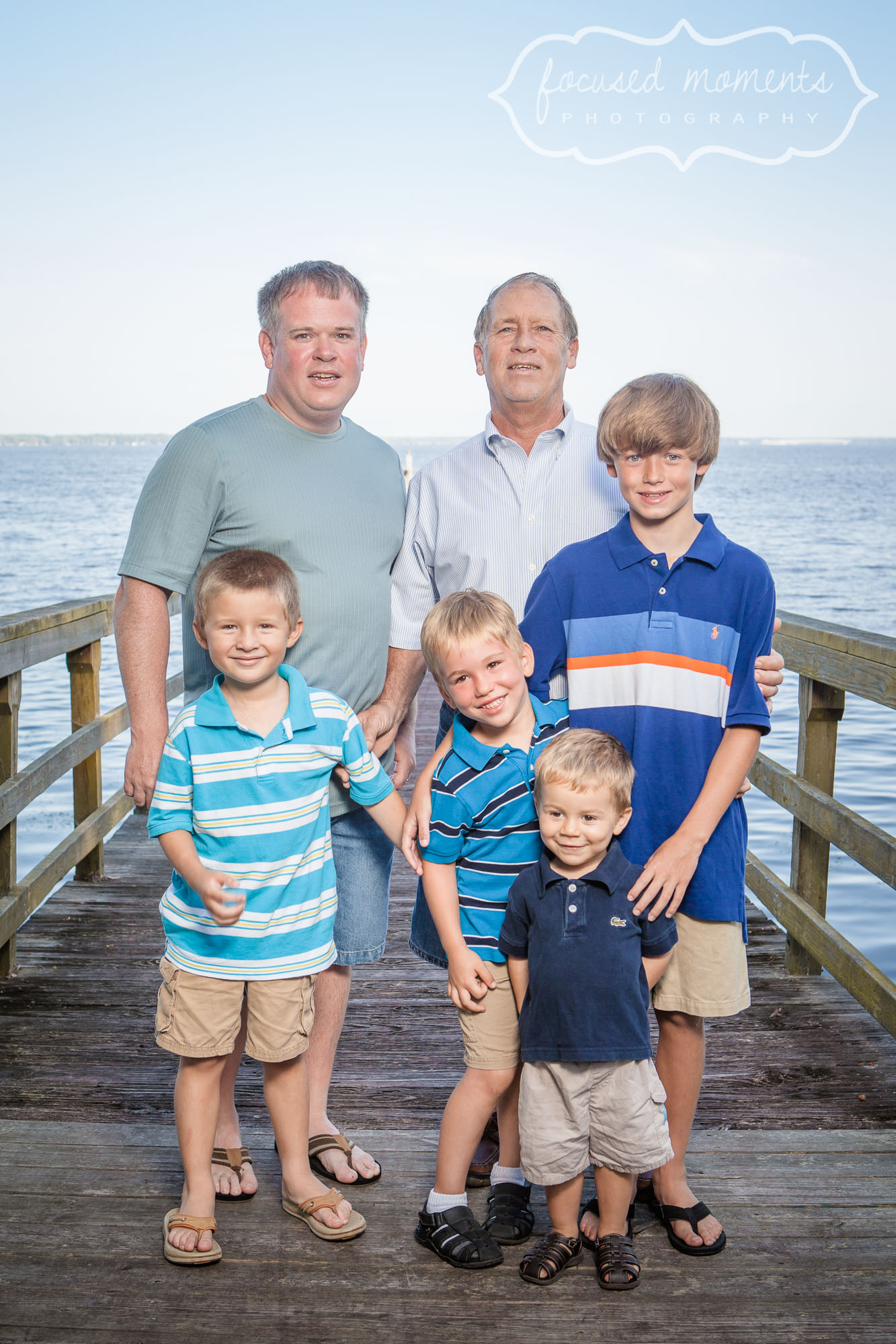 2013_08_13_Marywood_Family_Portraits_04.jpg