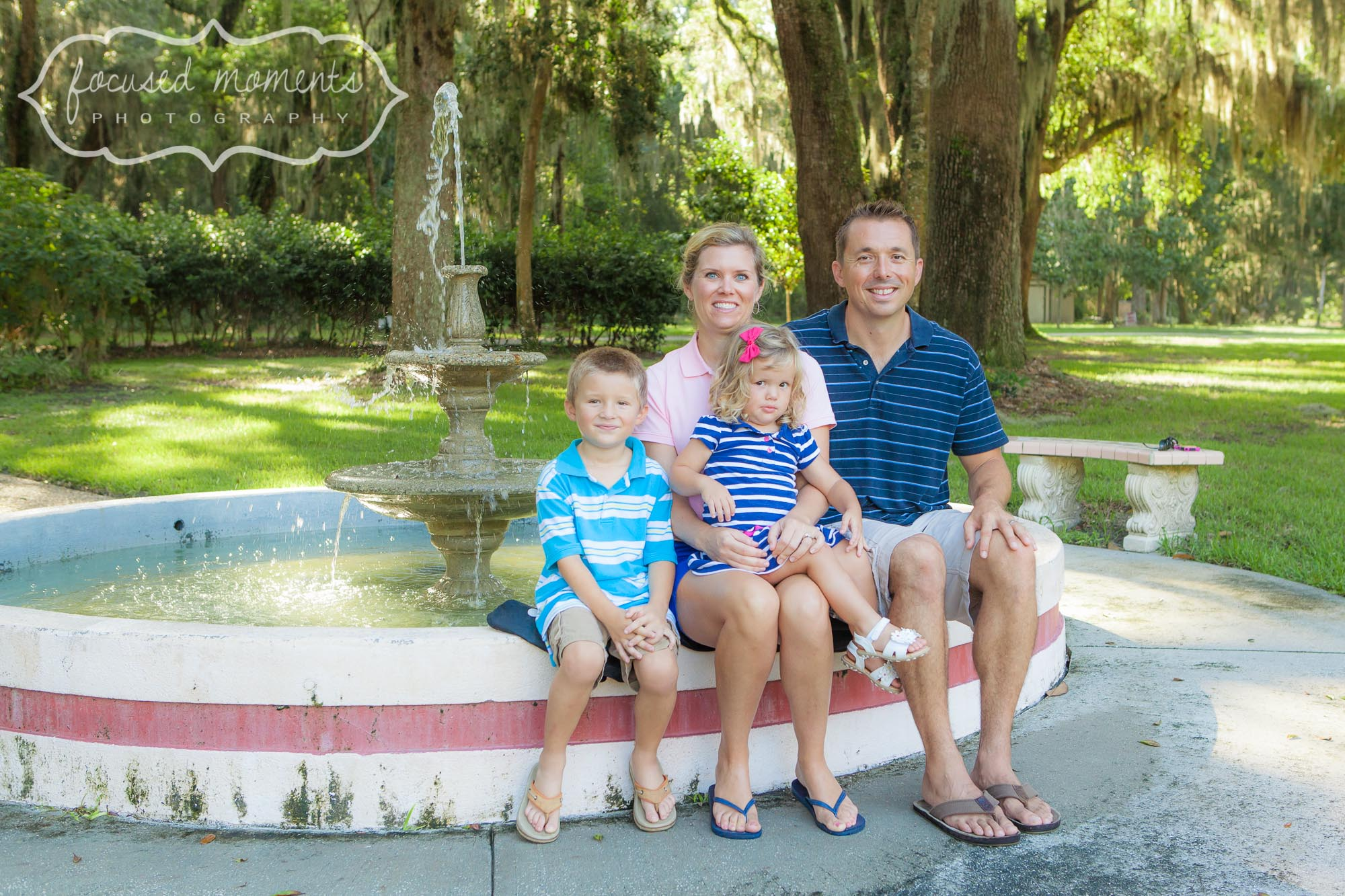 2013_08_13_Marywood_Family_Portraits_08.jpg