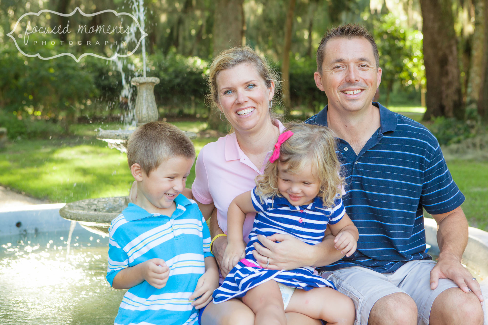 2013_08_13_Marywood_Family_Portraits_09.jpg