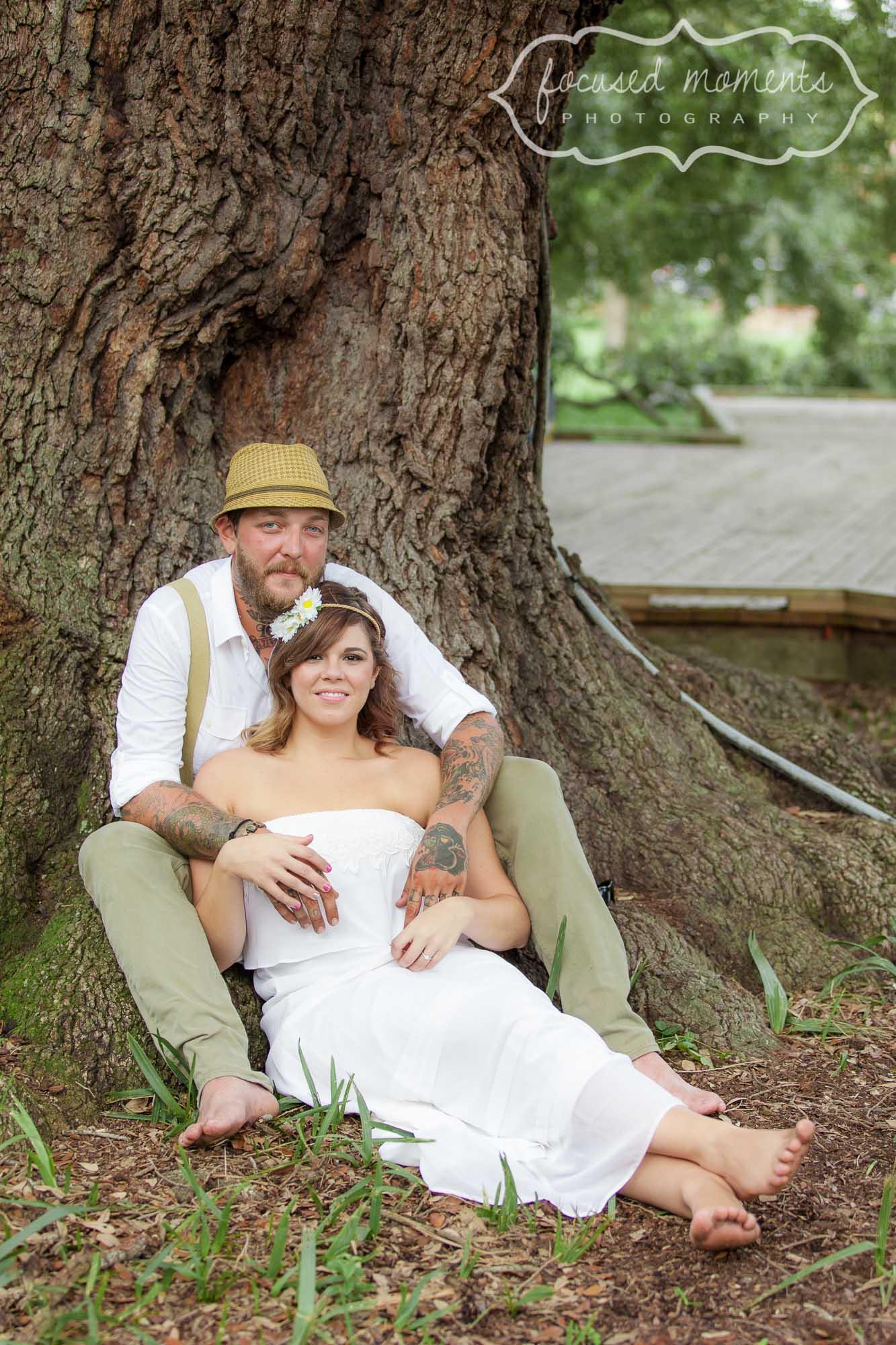 2013_08_03_Treaty_Oaks_Park_Jacksonville_Engagement_Photography_03.jpg