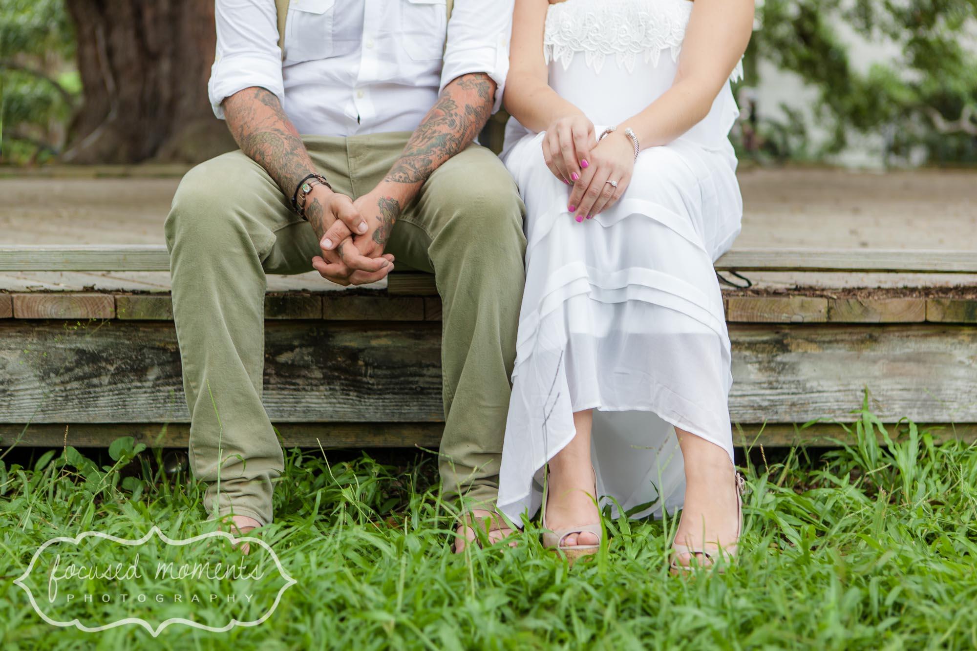 2013_08_03_Treaty_Oaks_Park_Jacksonville_Engagement_Photography_18.jpg