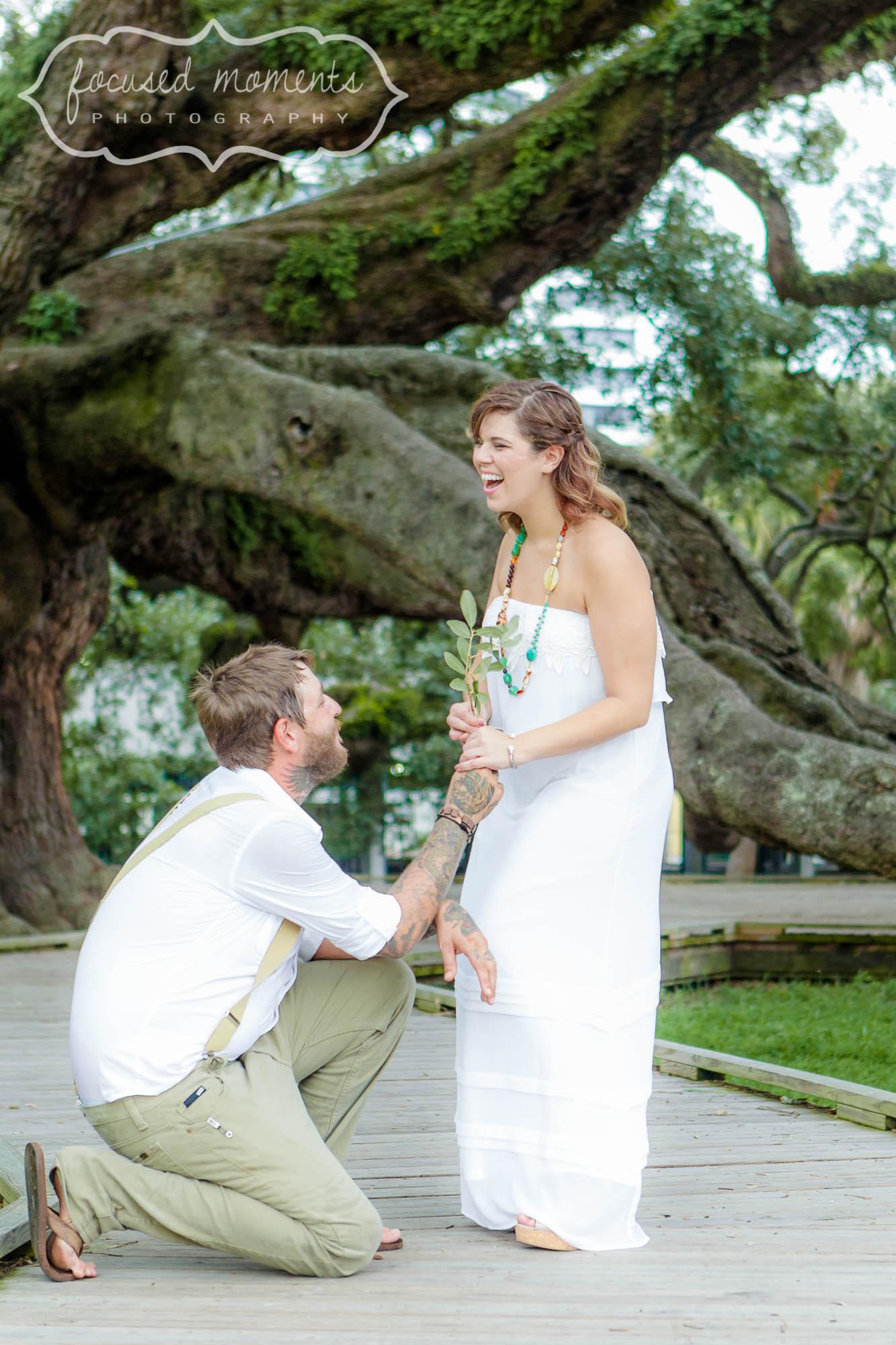 2013_08_03_Treaty_Oaks_Park_Jacksonville_Engagement_Photography_21.jpg
