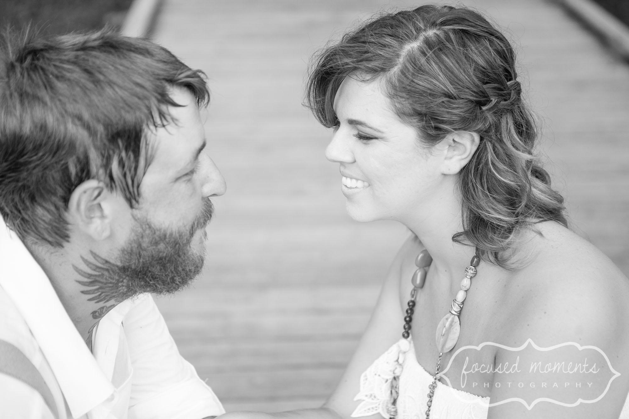 2013_08_03_Treaty_Oaks_Park_Jacksonville_Engagement_Photography_22.jpg