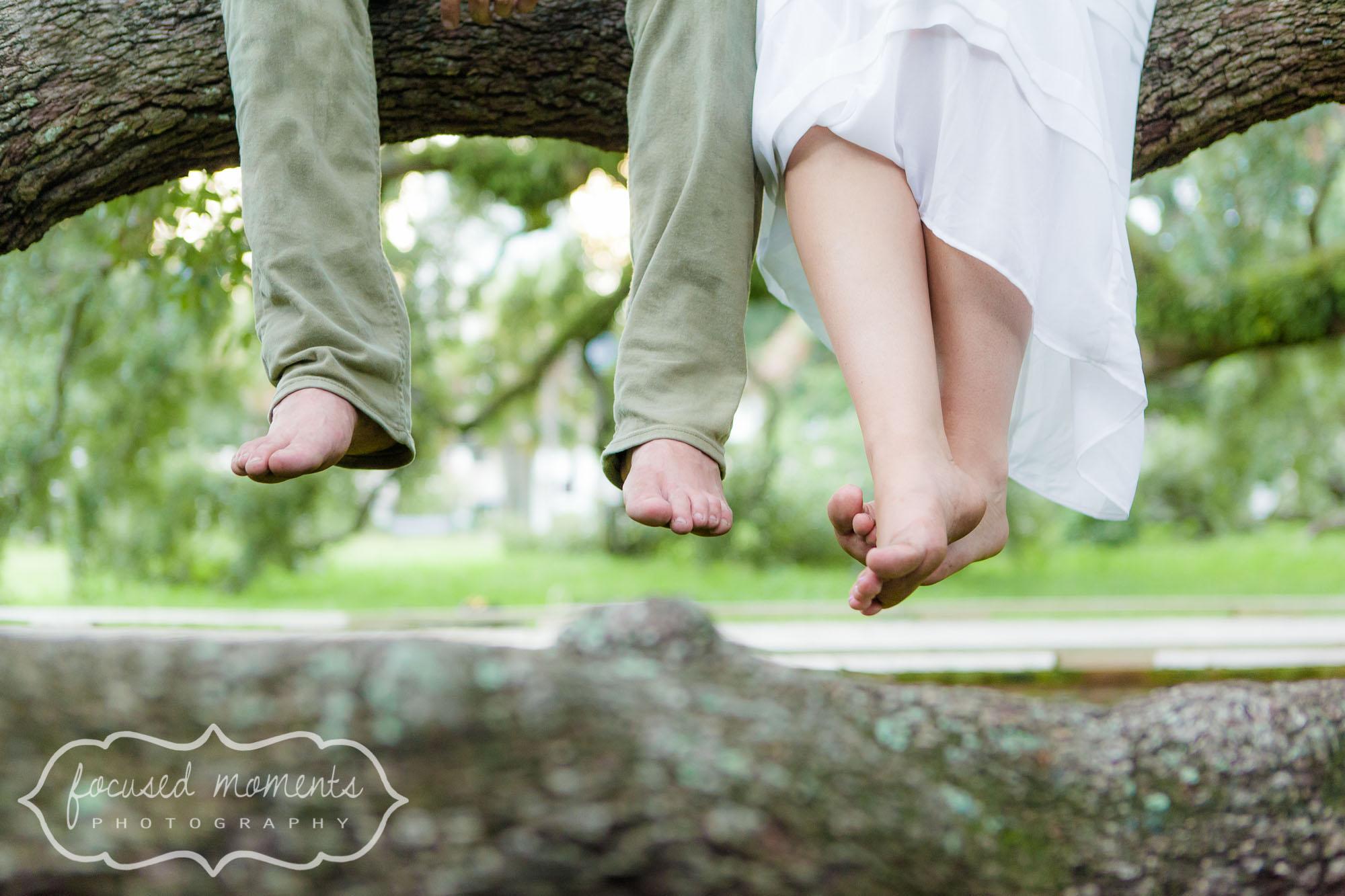 2013_08_03_Treaty_Oaks_Park_Jacksonville_Engagement_Photography_24.jpg