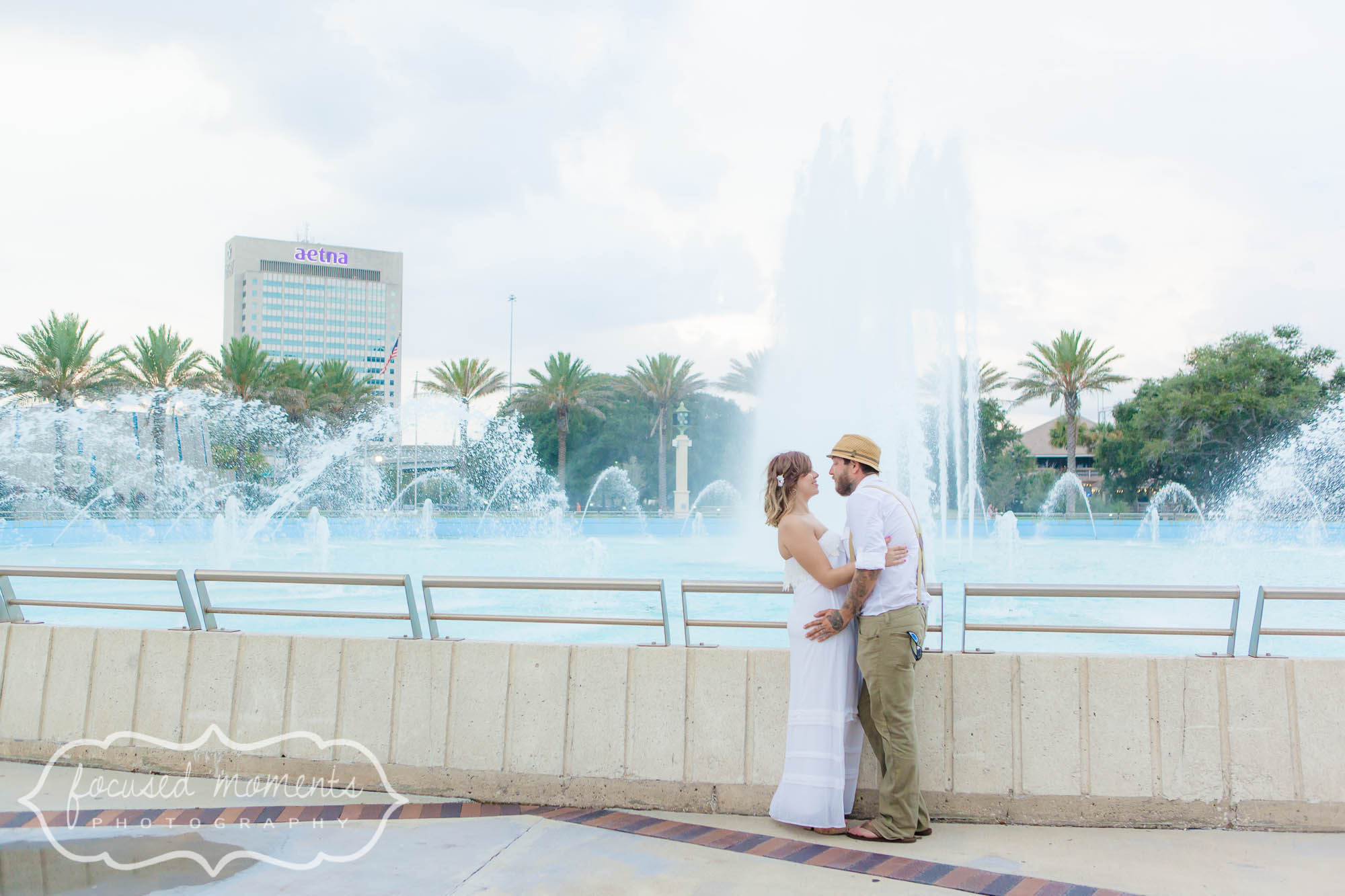 2013_08_03_Treaty_Oaks_Park_Jacksonville_Engagement_Photography_29.jpg