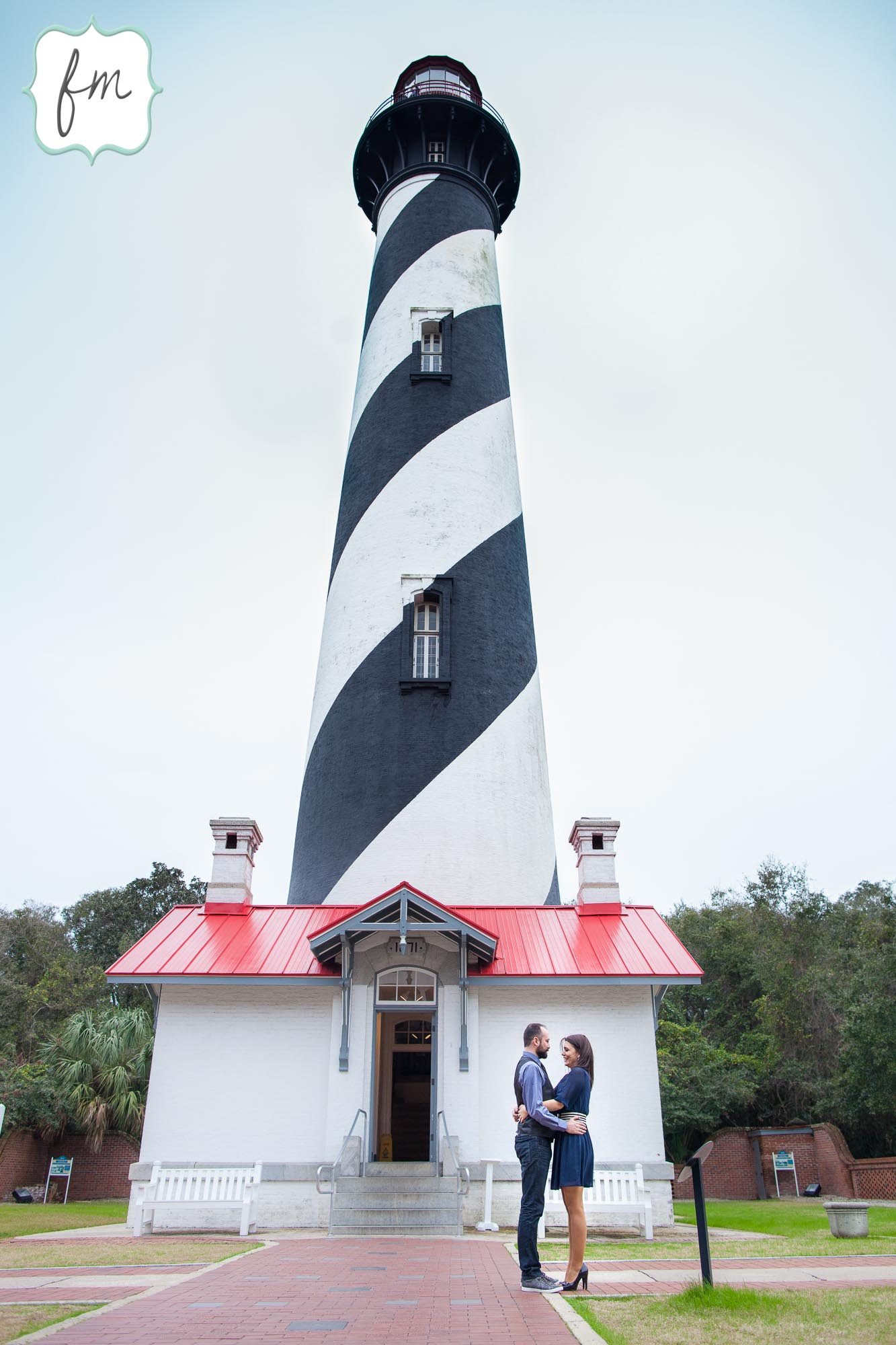 2014_02_08_St_Augustine_Lighthouse_Engagement_Photography_01.jpg