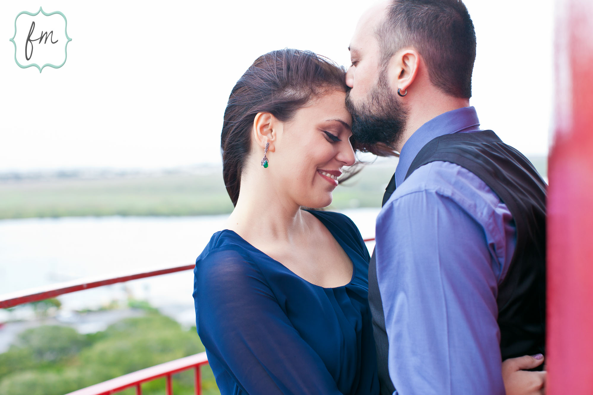 2014_02_08_St_Augustine_Lighthouse_Engagement_Photography_02.jpg