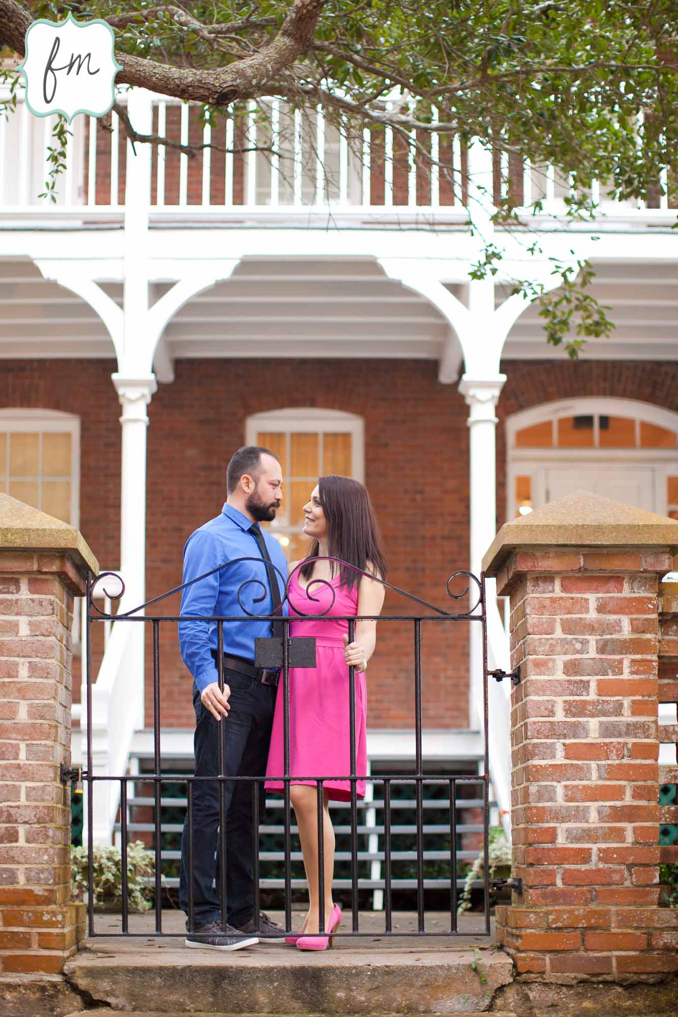 2014_02_08_St_Augustine_Lighthouse_Engagement_Photography_04.jpg