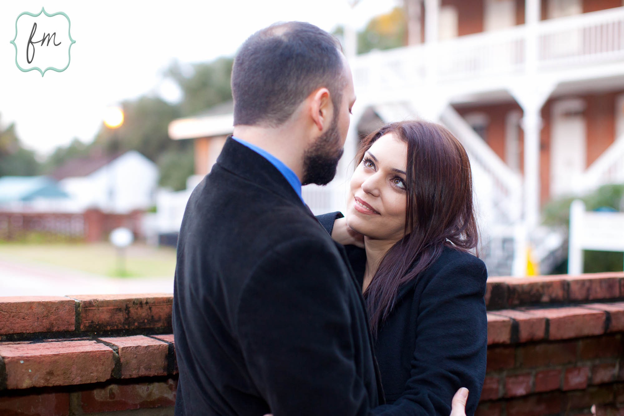 2014_02_08_St_Augustine_Lighthouse_Engagement_Photography_07.jpg
