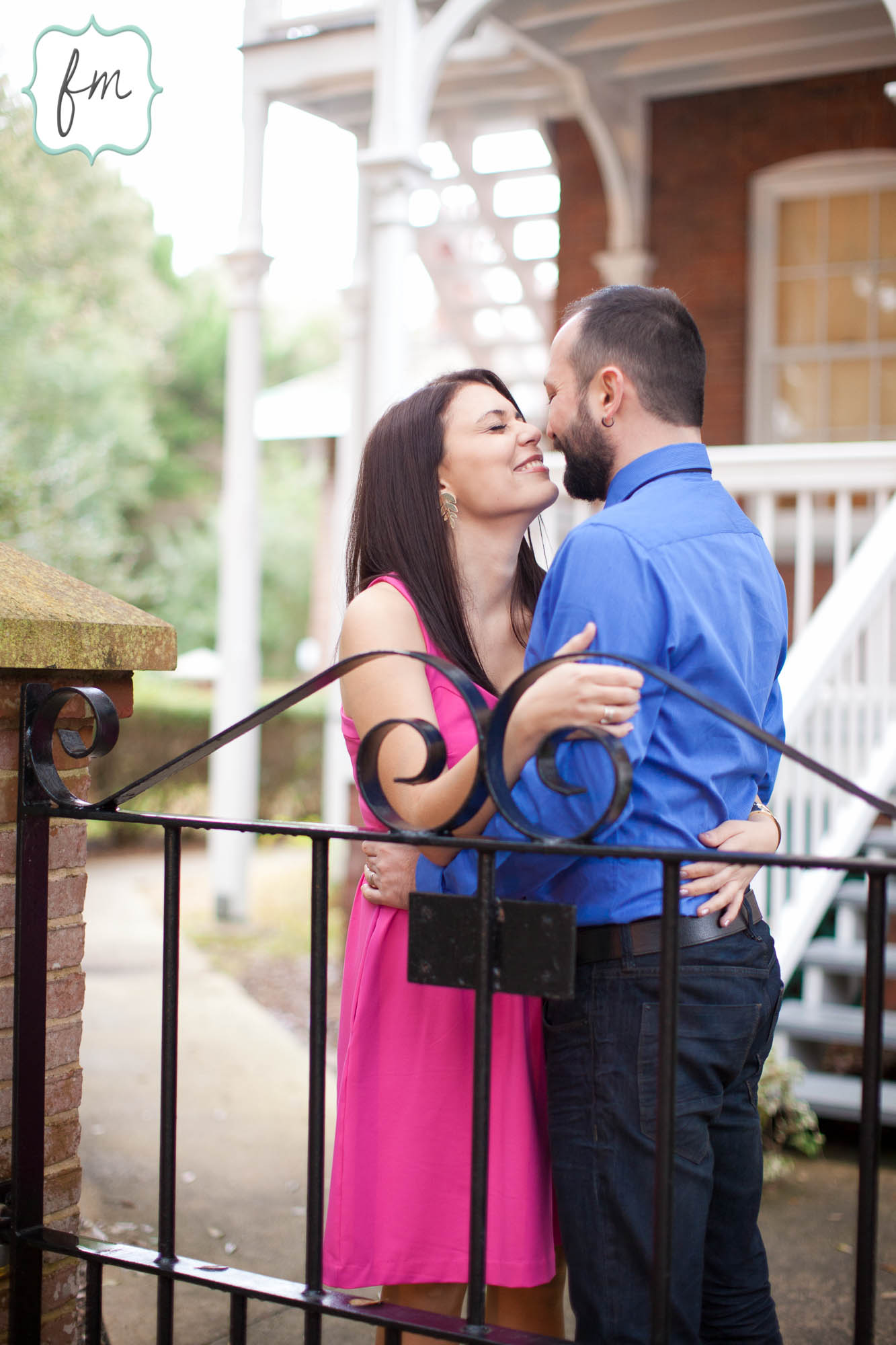 2014_02_08_St_Augustine_Lighthouse_Engagement_Photography_06.jpg