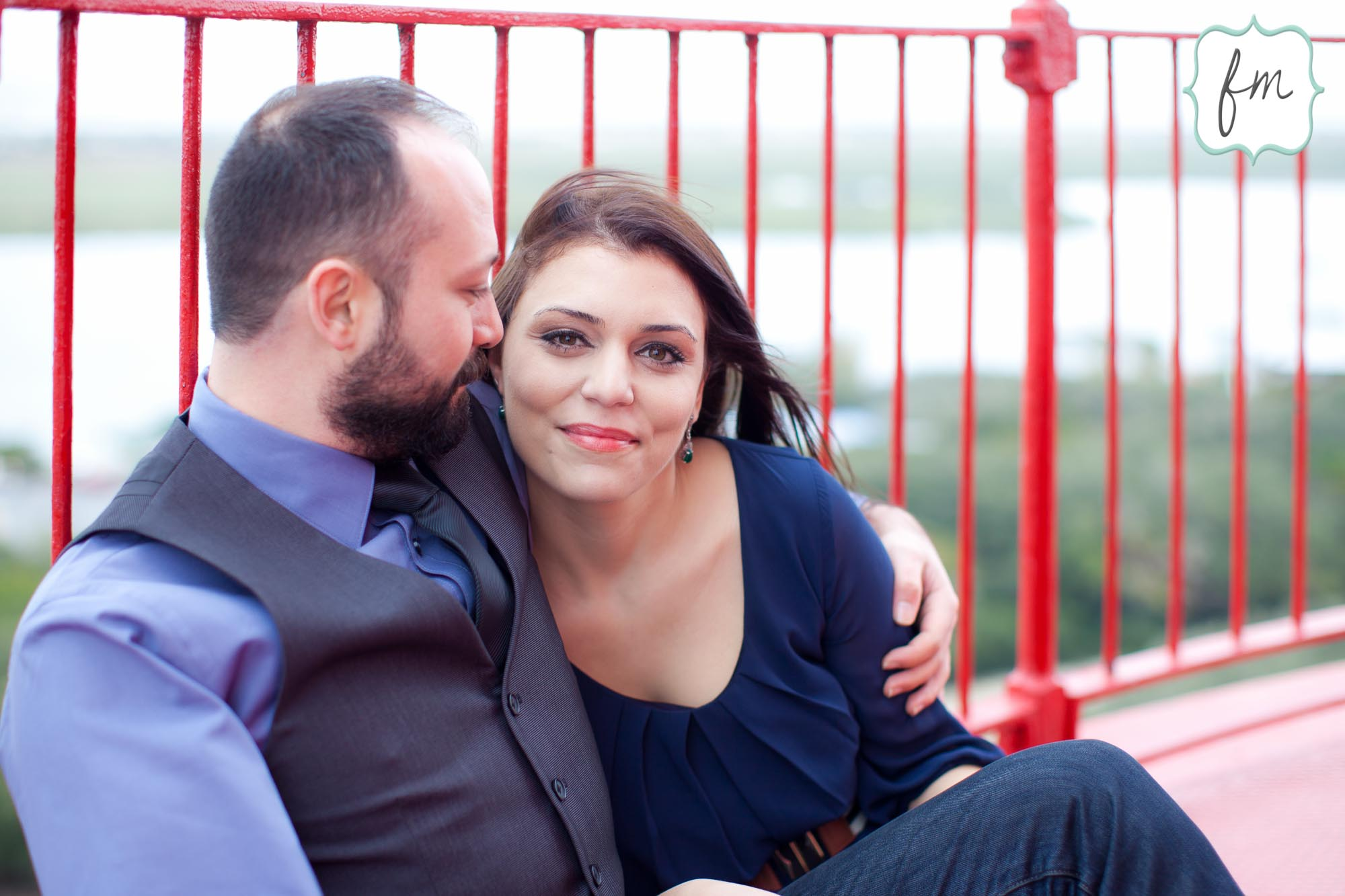 2014_02_08_St_Augustine_Lighthouse_Engagement_Photography_09.jpg