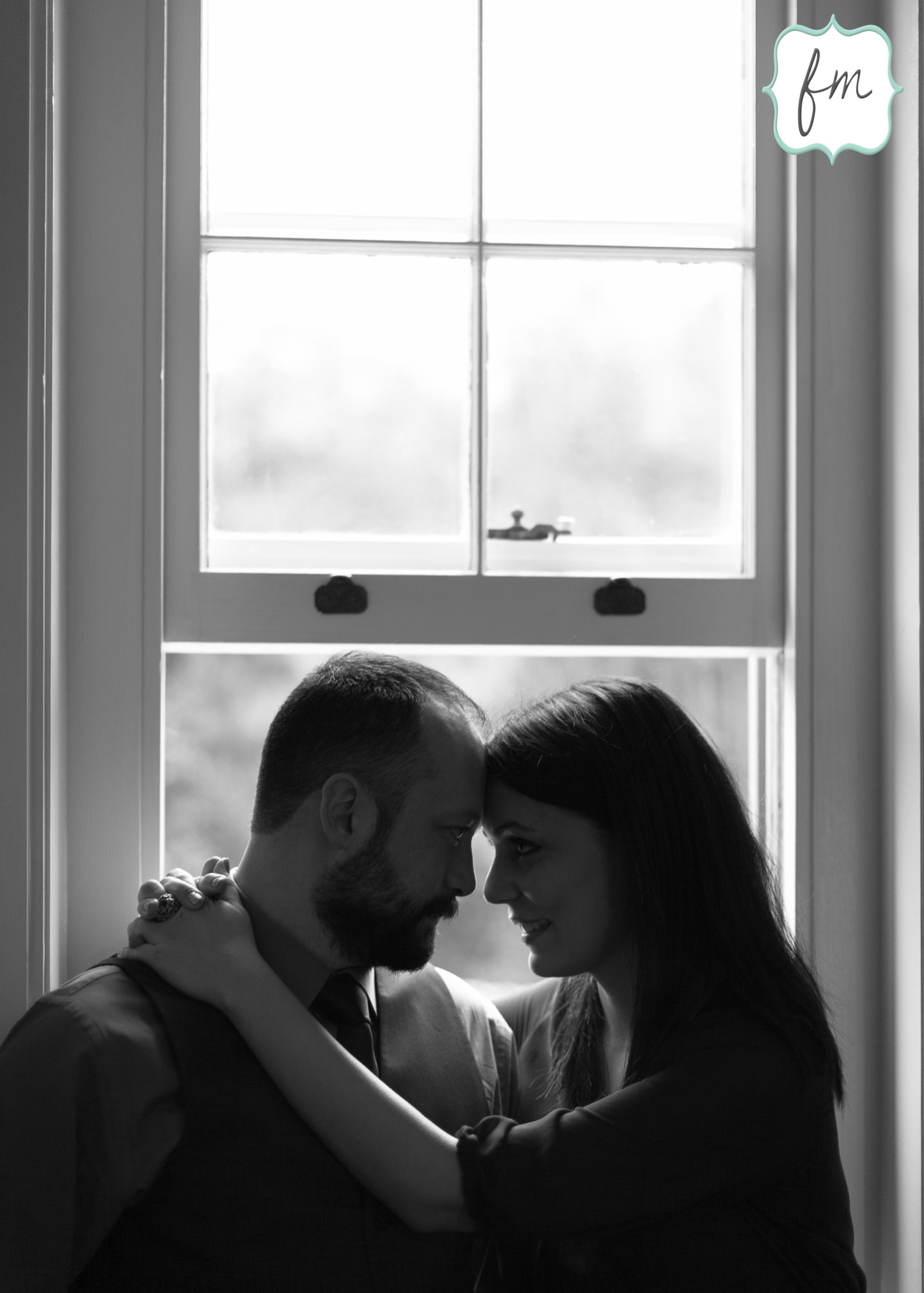 2014_02_08_St_Augustine_Lighthouse_Engagement_Photography_11.jpg