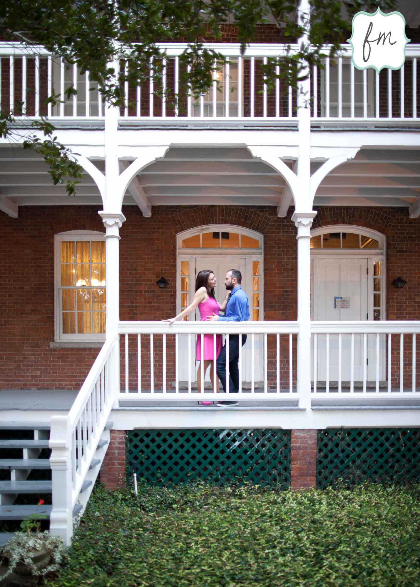 2014_02_08_St_Augustine_Lighthouse_Engagement_Photography_12.jpg