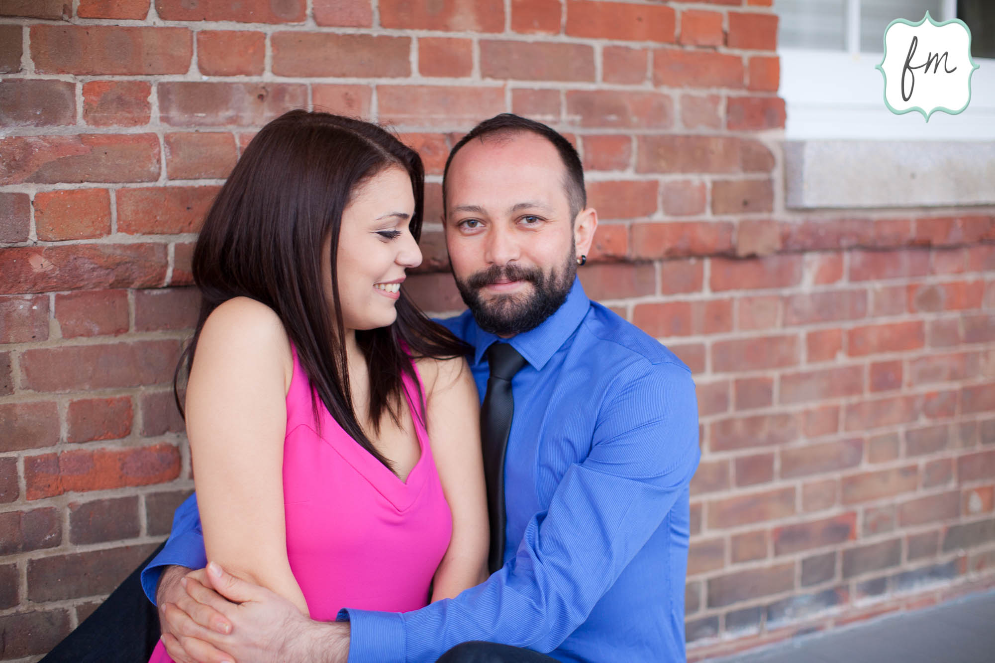 2014_02_08_St_Augustine_Lighthouse_Engagement_Photography_13.jpg