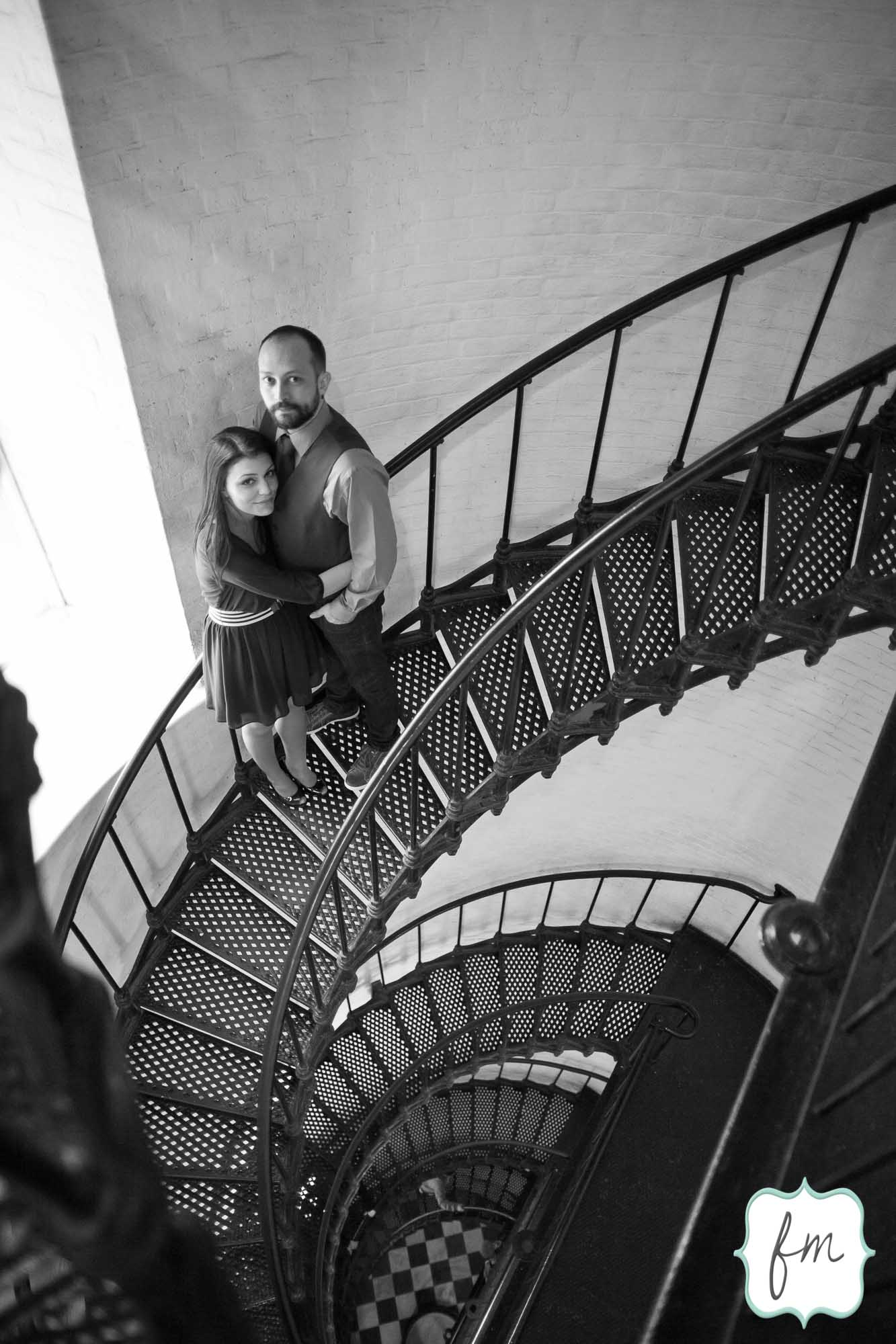 2014_02_08_St_Augustine_Lighthouse_Engagement_Photography_16.jpg