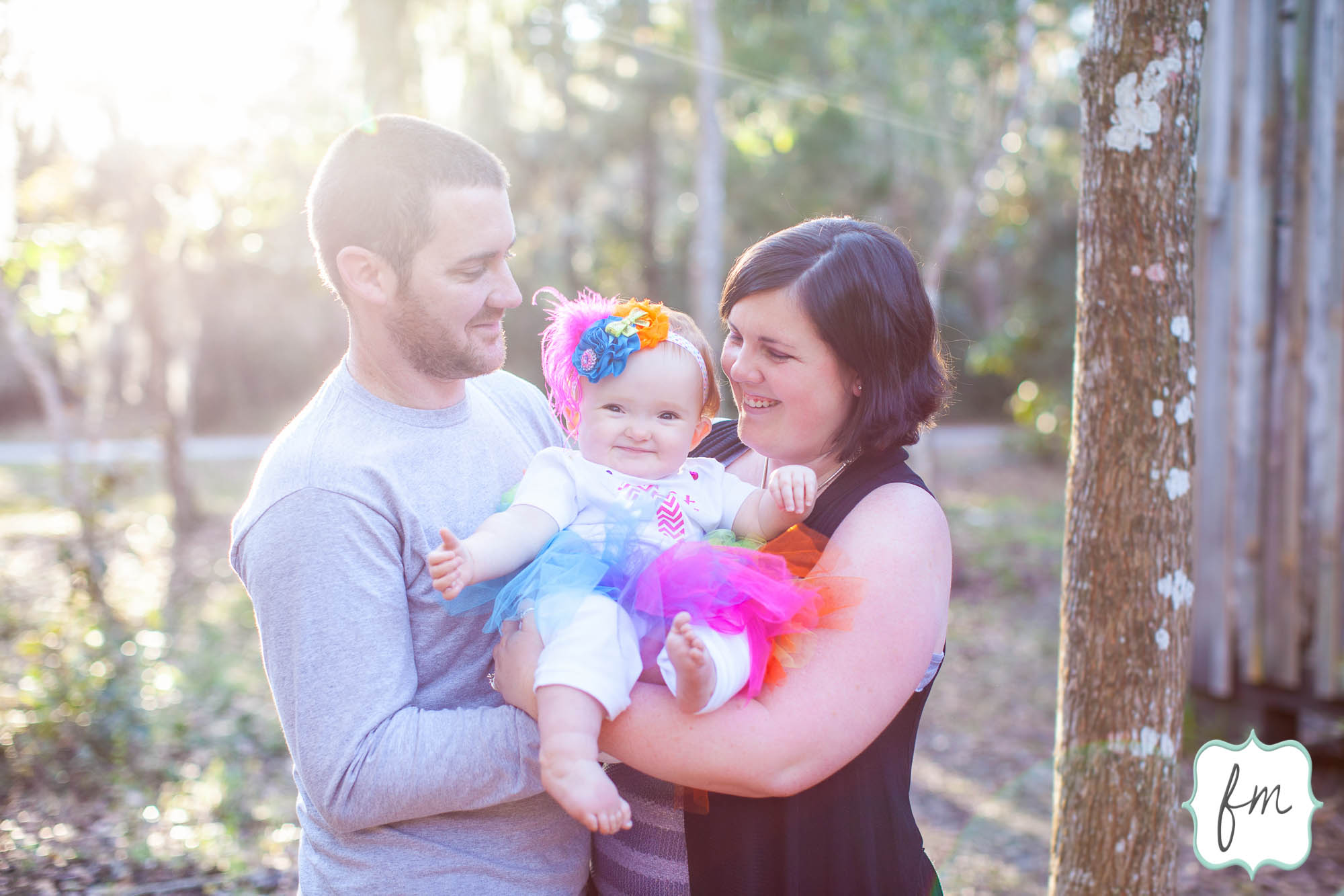 2014_02_15_St_Augustine_Lighthouse_Engagement_Photography_20.jpg