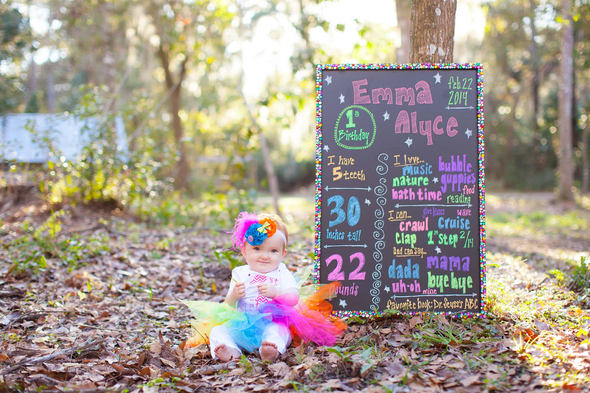 2014_02_15_One_Year_Baby_Portraits_Jacksonville_03.jpg