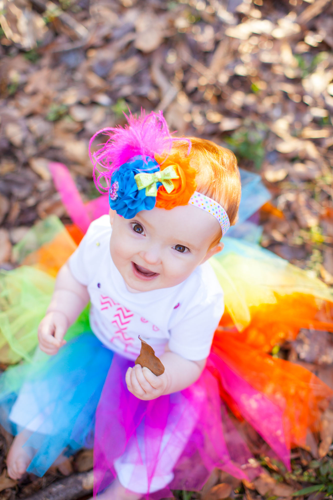 2014_02_15_One_Year_Baby_Portraits_Jacksonville_05.jpg