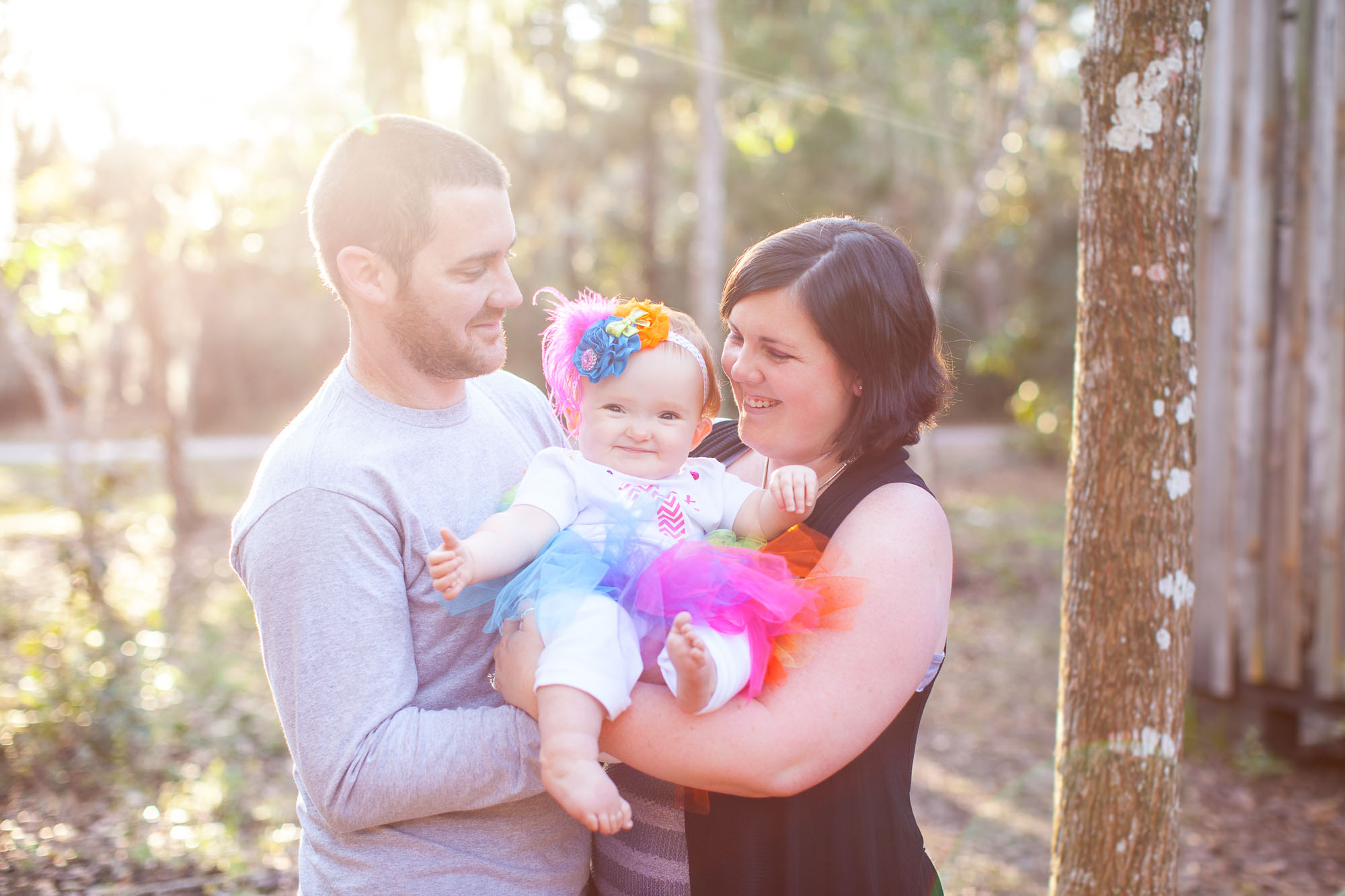 2014_02_15_One_Year_Baby_Portraits_Jacksonville_06.jpg