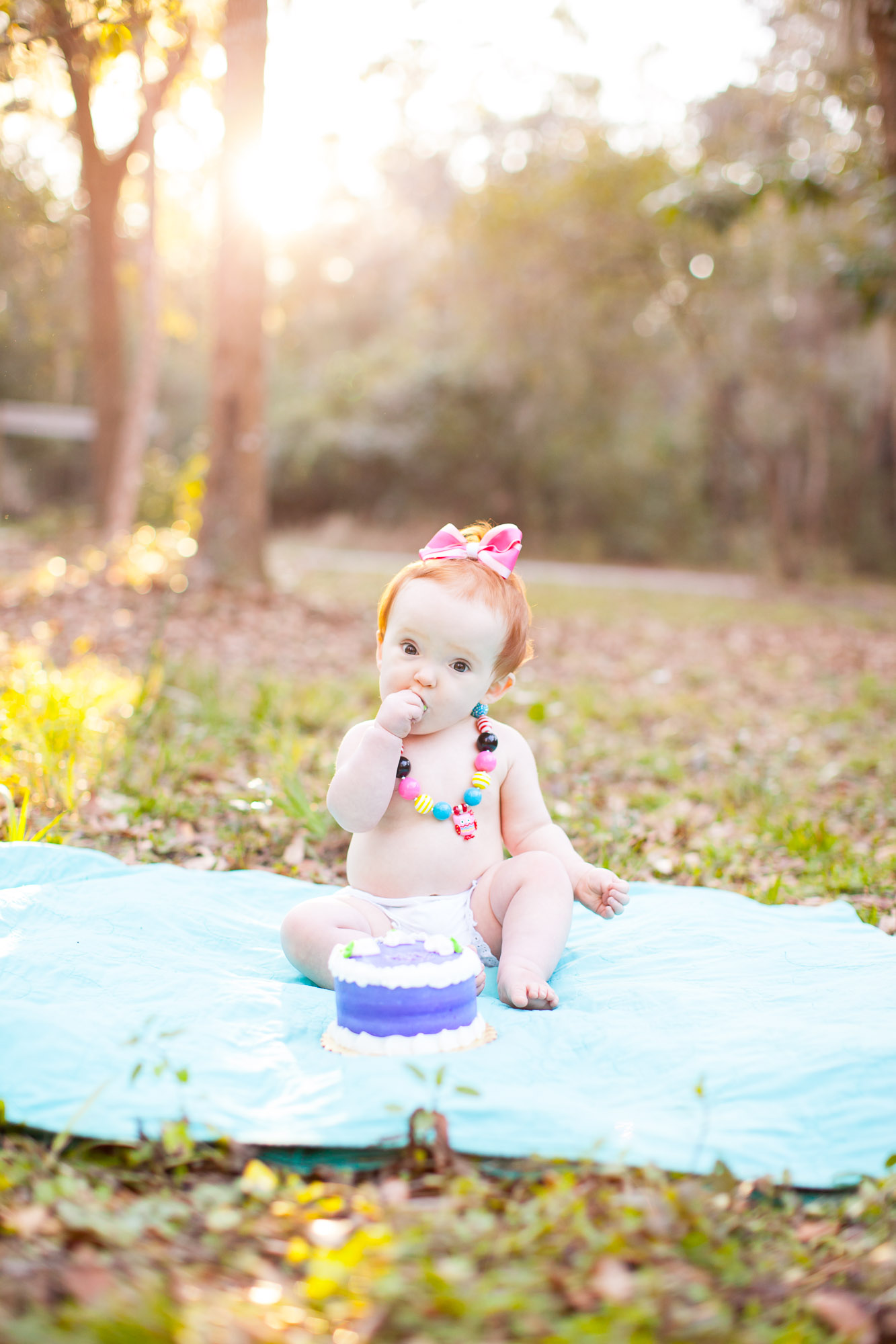 2014_02_15_One_Year_Baby_Portraits_Jacksonville_08.jpg
