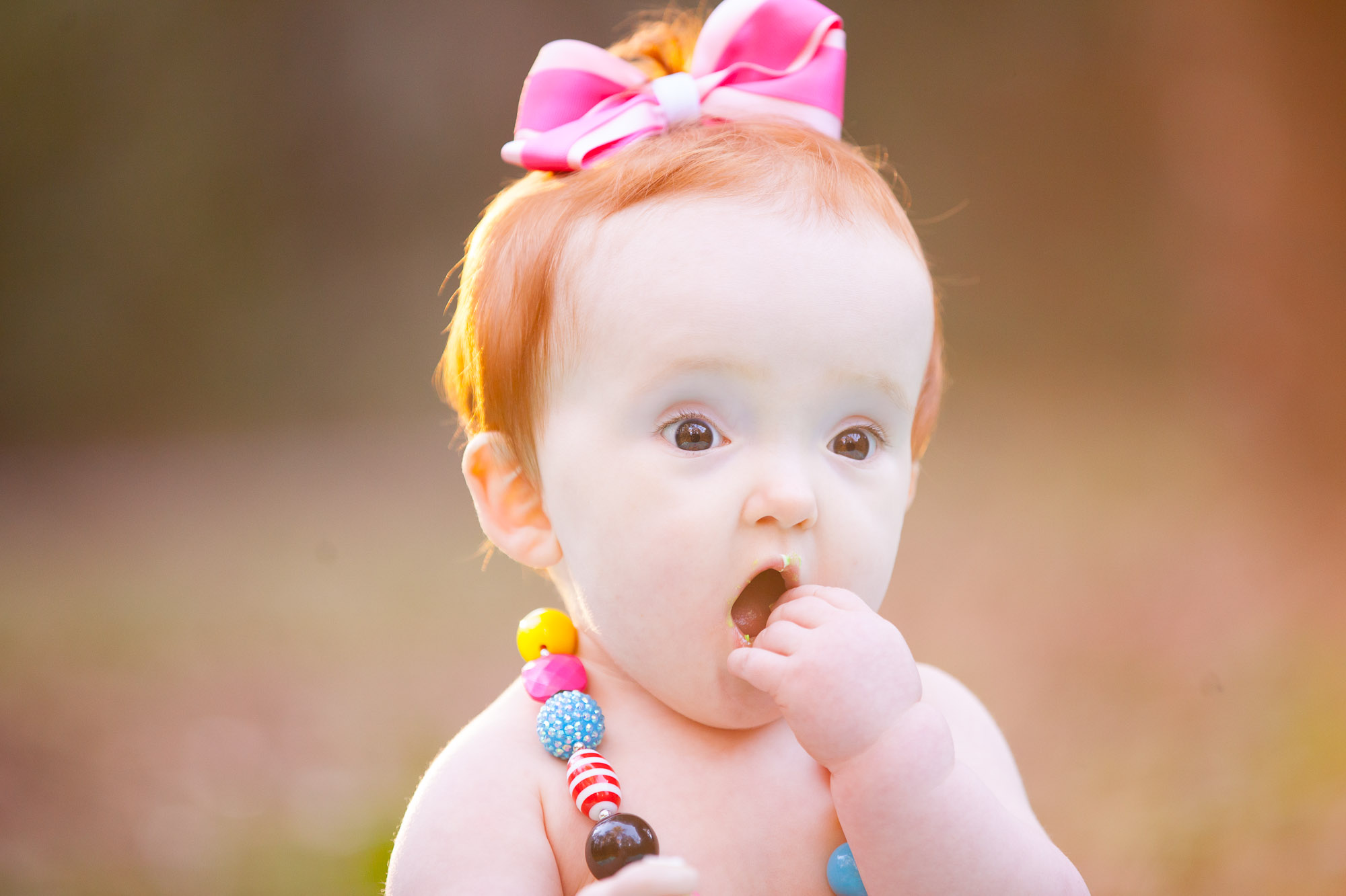 2014_02_15_One_Year_Baby_Portraits_Jacksonville_09.jpg