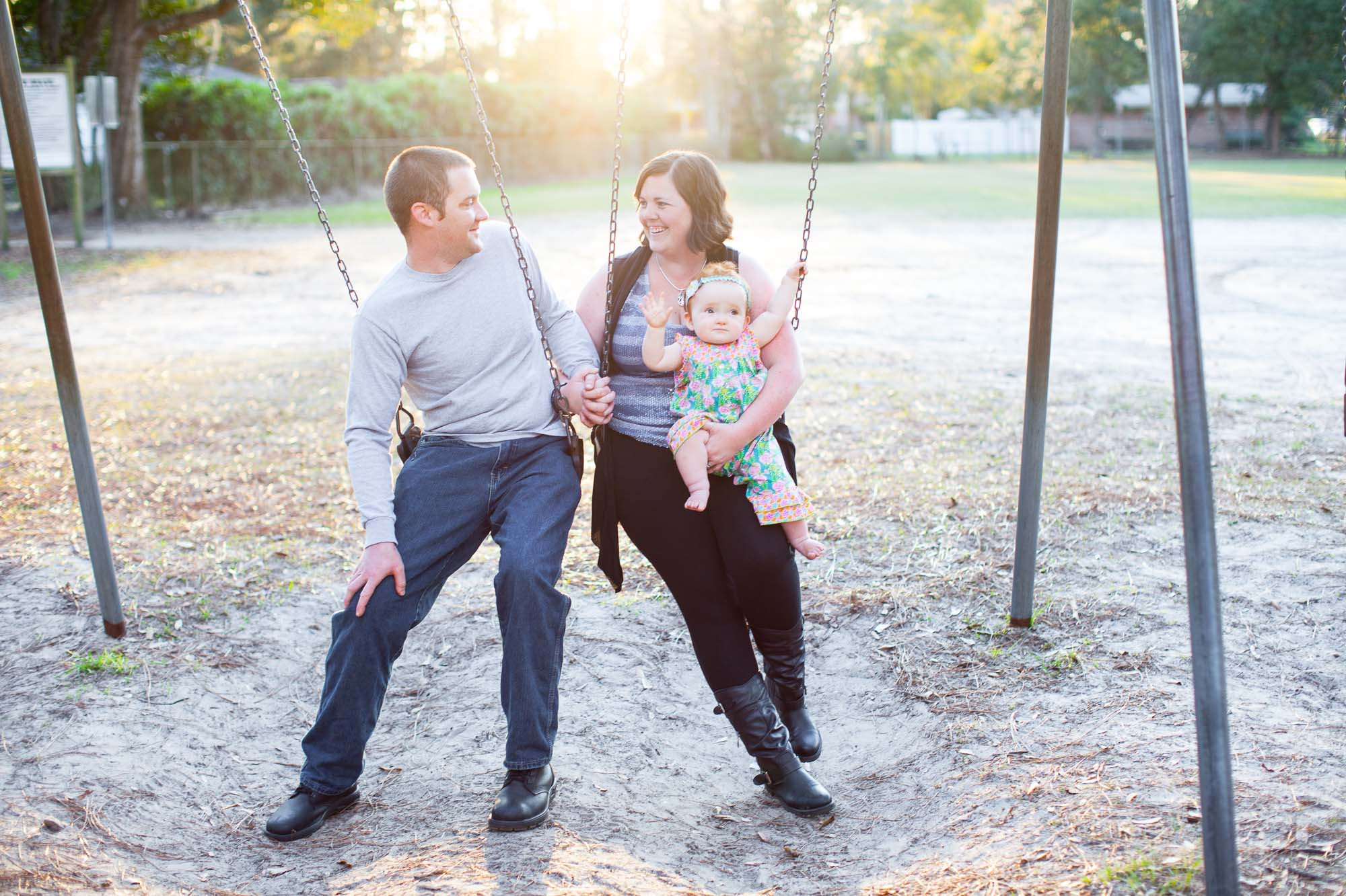 2014_02_20_One_Year_Baby_Portraits_Jacksonville_13.jpg