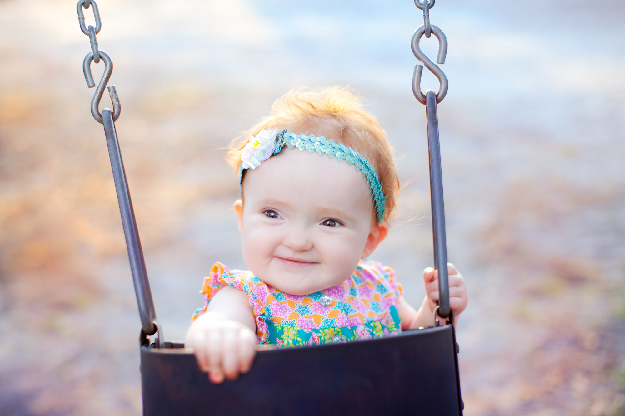 2014_02_20_One_Year_Baby_Portraits_Jacksonville_14.jpg