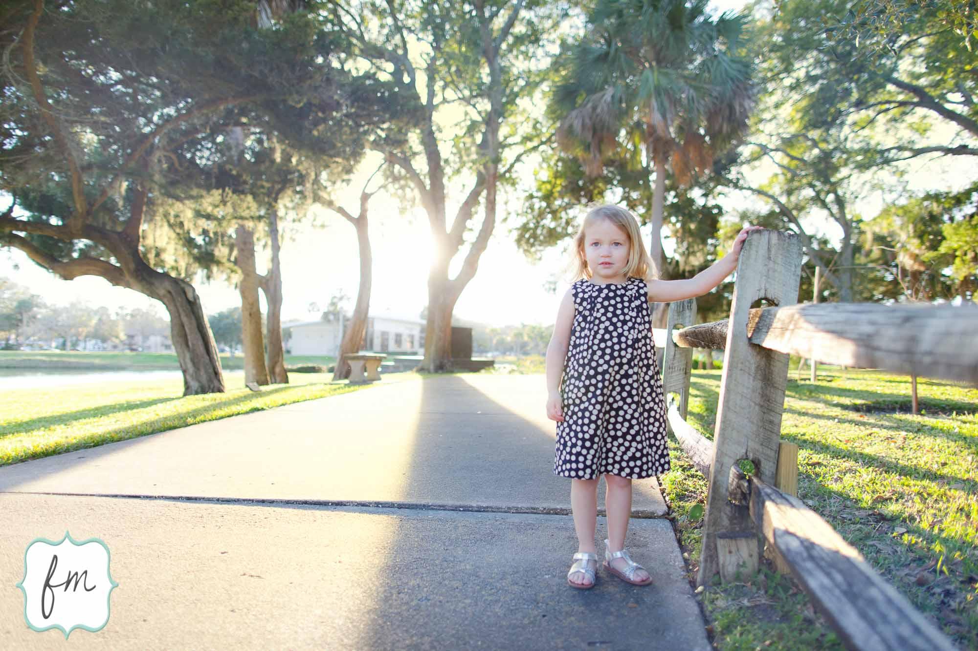 2014_02_16_Soto-Sirois_Family_Portraits_329-Edit.jpg
