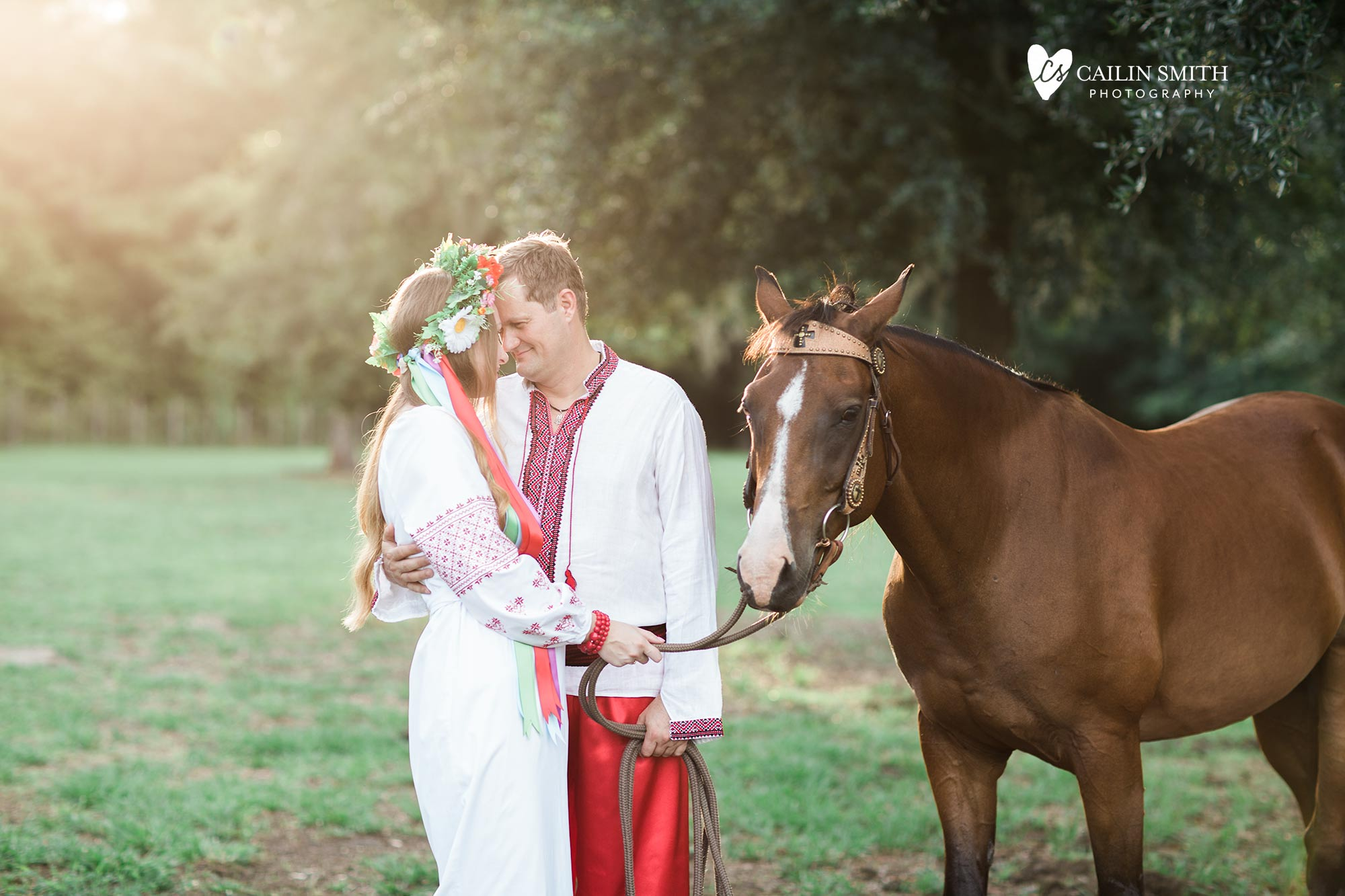 Tetiana_James_Horse_Engagement_Photography_0009.jpg