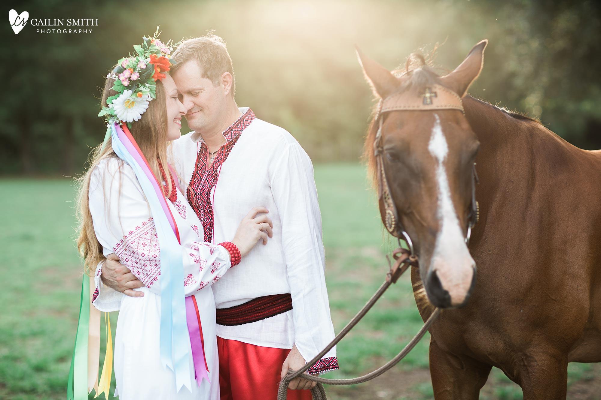 Tetiana_James_Horse_Engagement_Photography_0013.jpg