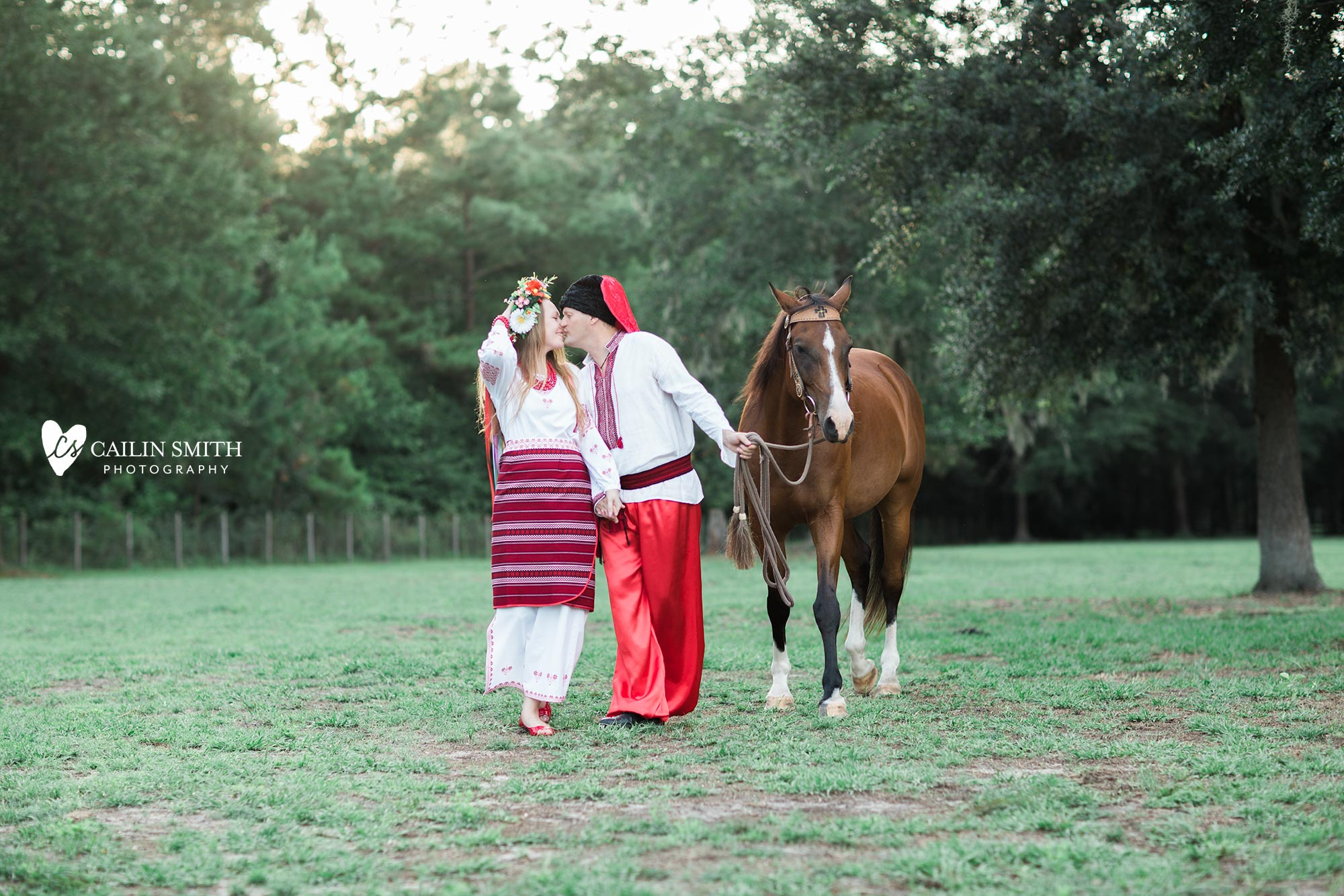Tetiana_James_Horse_Engagement_Photography_0015.jpg