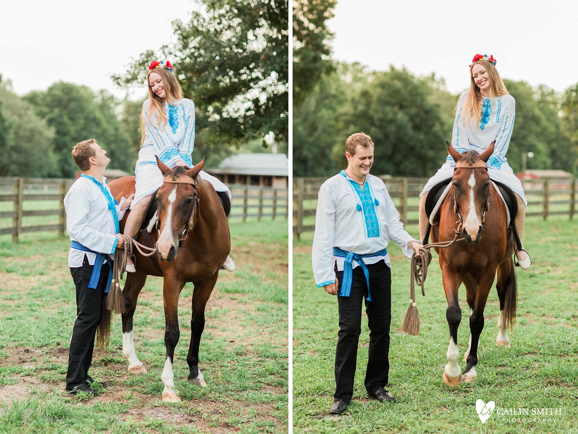 Tetiana_James_Horse_Engagement_Photography_0019.jpg
