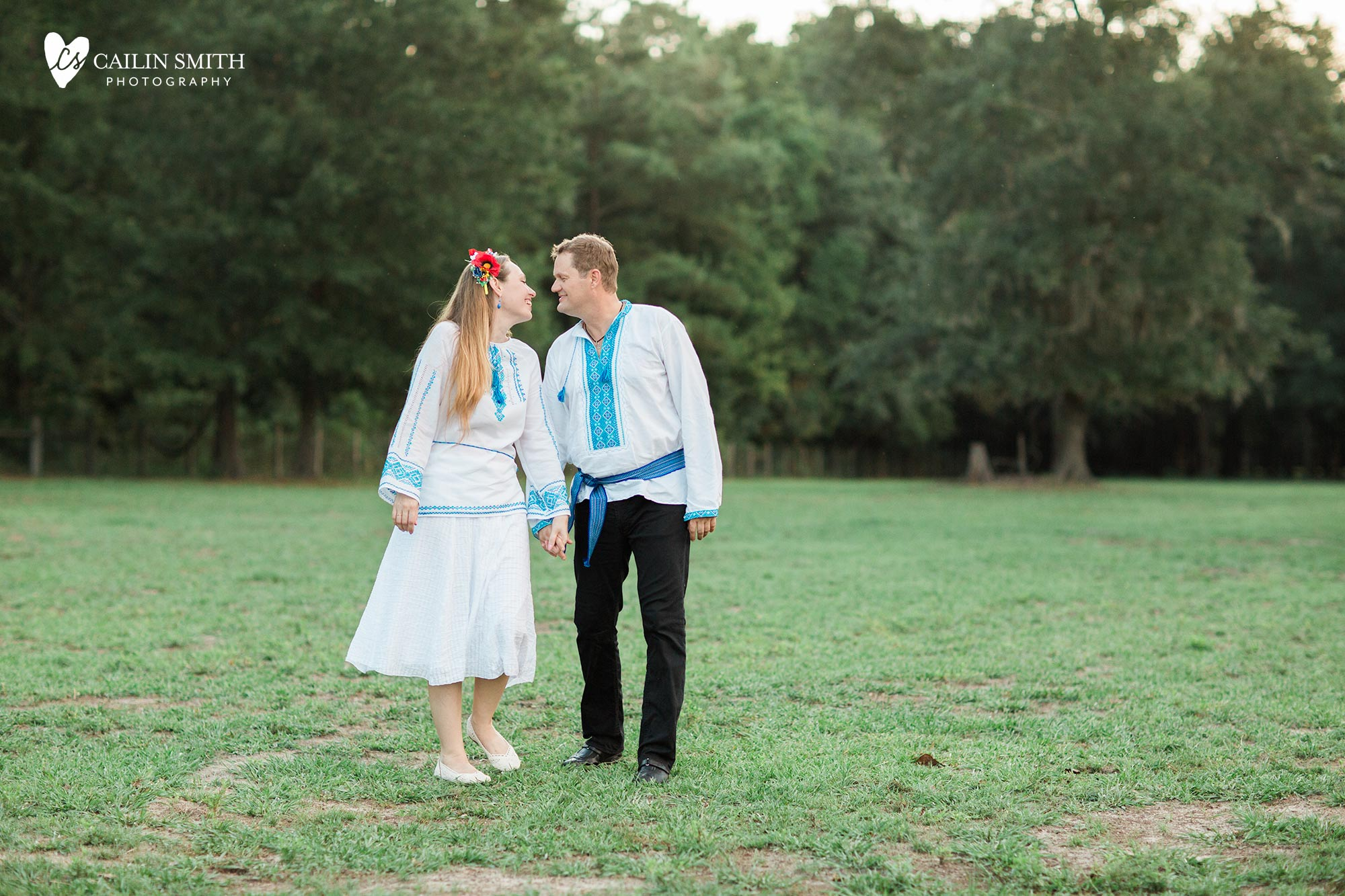 Tetiana_James_Horse_Engagement_Photography_0026.jpg