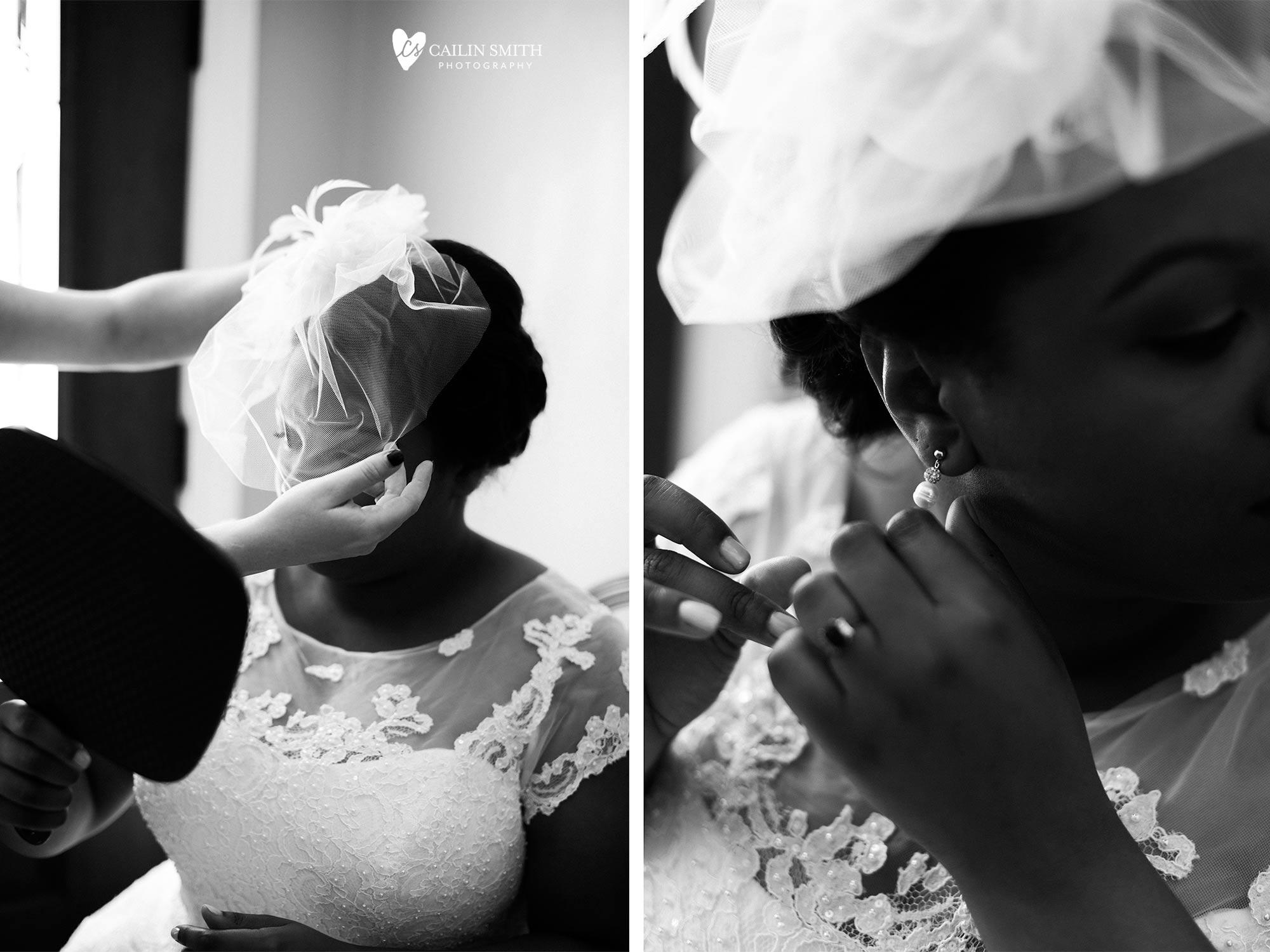 Danielle_Dave_One_Ocean_Wedding_Photography_Blog_016.jpg