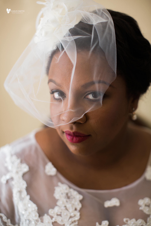Danielle_Dave_One_Ocean_Wedding_Photography_Blog_018.jpg