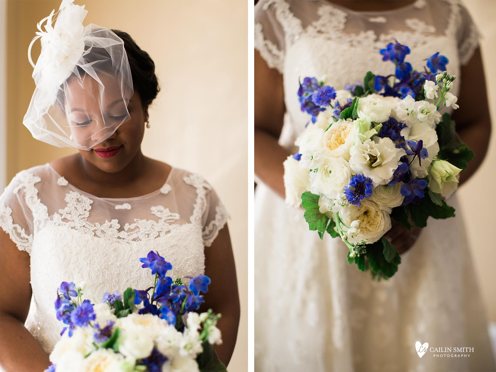 Danielle_Dave_One_Ocean_Wedding_Photography_Blog_020.jpg
