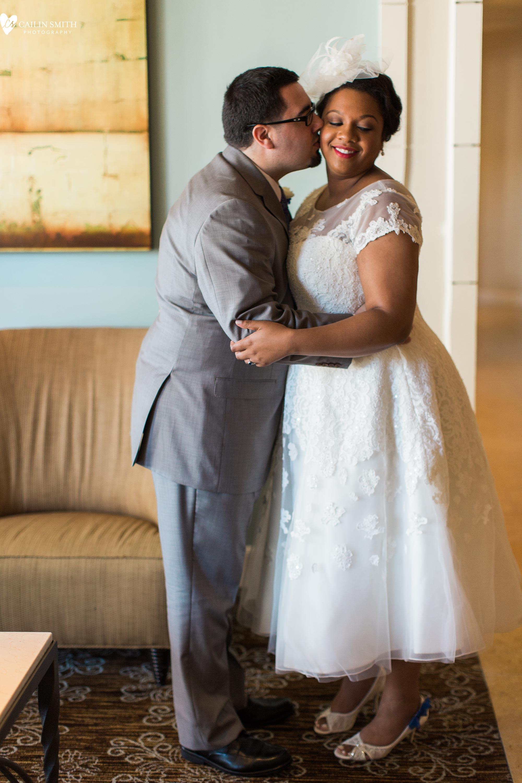 Danielle_Dave_One_Ocean_Wedding_Photography_Blog_028.jpg