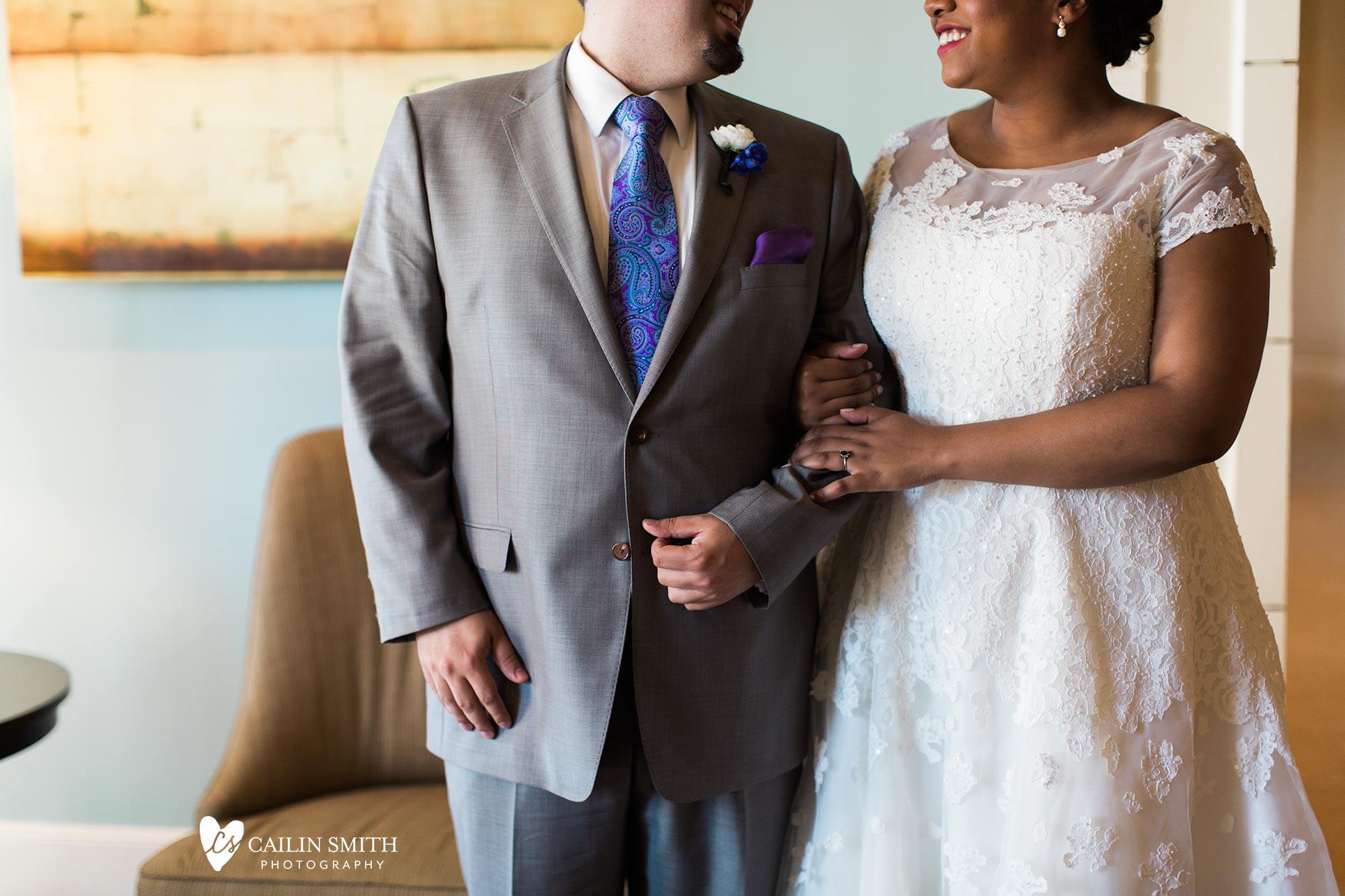 Danielle_Dave_One_Ocean_Wedding_Photography_Blog_030.jpg