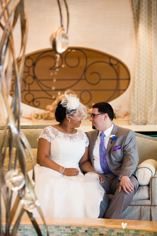 Danielle_Dave_One_Ocean_Wedding_Photography_Blog_033.jpg