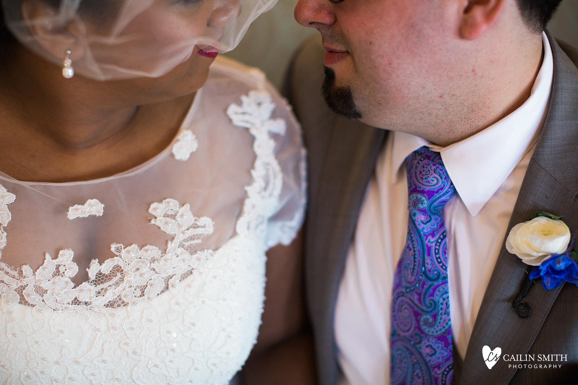 Danielle_Dave_One_Ocean_Wedding_Photography_Blog_035.jpg