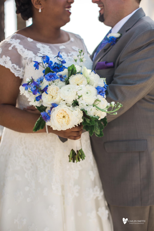 Danielle_Dave_One_Ocean_Wedding_Photography_Blog_037.jpg