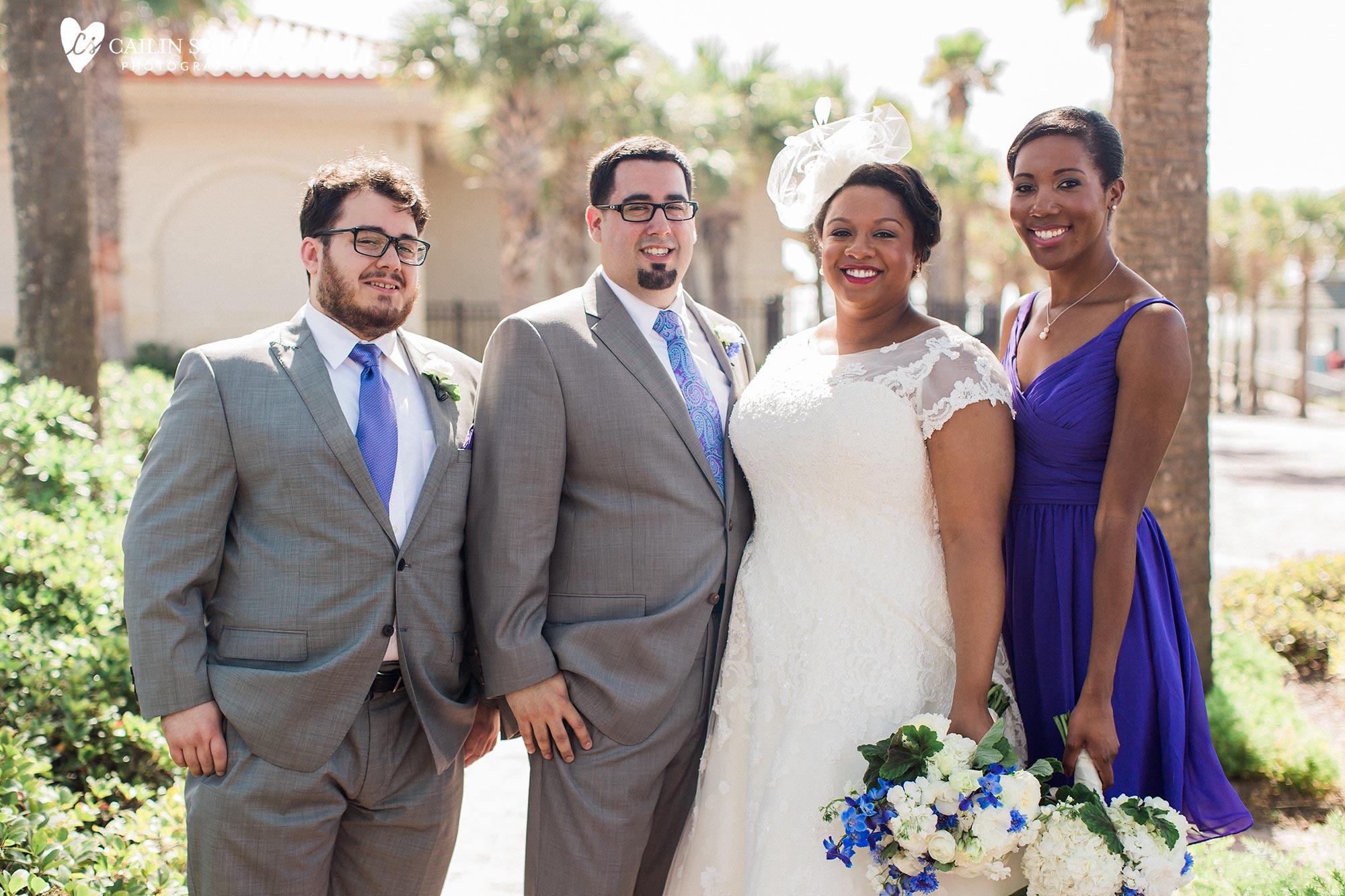 Danielle_Dave_One_Ocean_Wedding_Photography_Blog_038.jpg