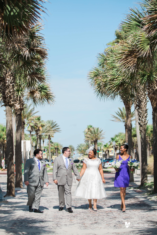 Danielle_Dave_One_Ocean_Wedding_Photography_Blog_036-2.jpg