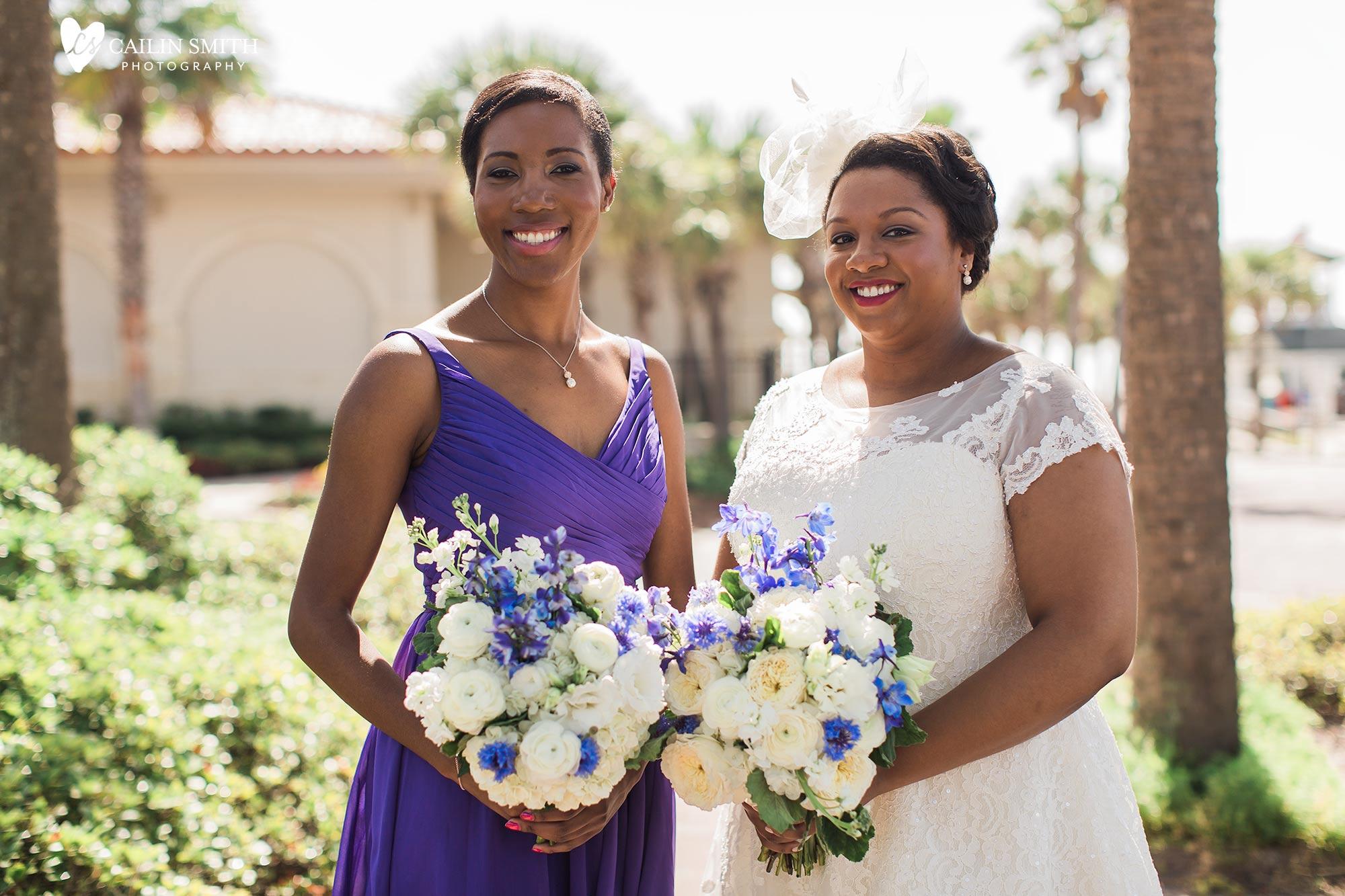 Danielle_Dave_One_Ocean_Wedding_Photography_Blog_039-2.jpg