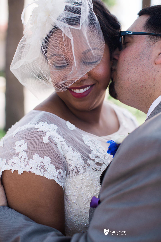 Danielle_Dave_One_Ocean_Wedding_Photography_Blog_043.jpg