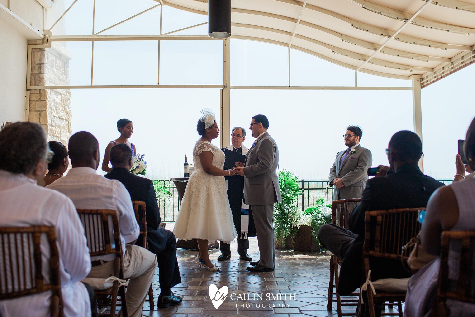 Danielle_Dave_One_Ocean_Wedding_Photography_Blog_053.jpg