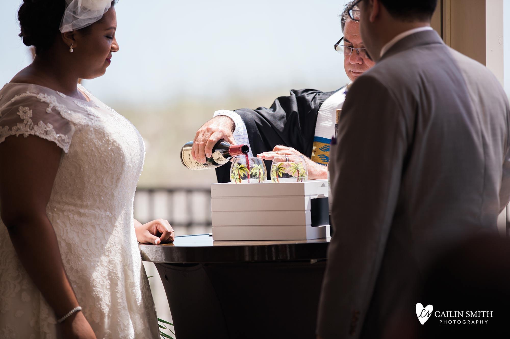 Danielle_Dave_One_Ocean_Wedding_Photography_Blog_054.jpg