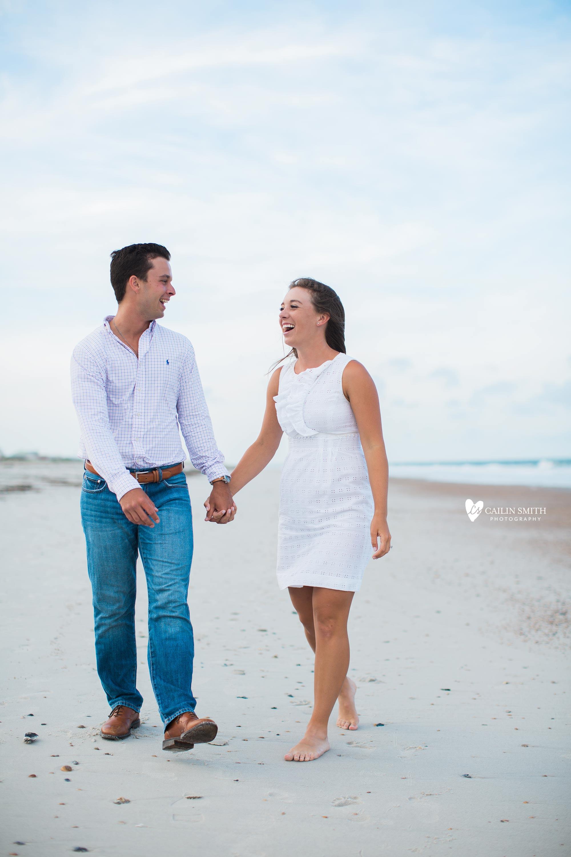 Katie_Patrick_Amelia_Island_Engagement_Photography_002.jpg