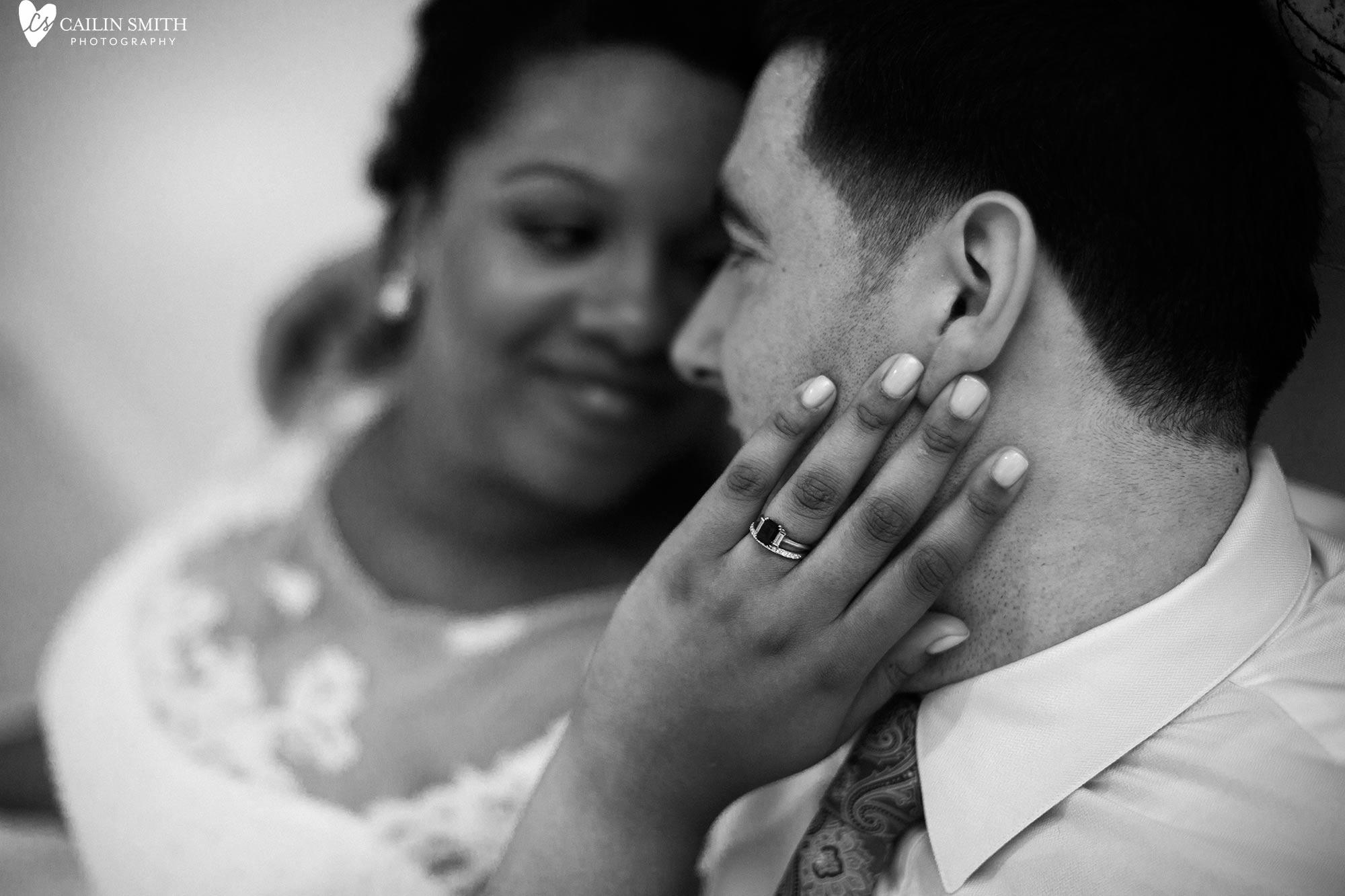 Danielle_Dave_One_Ocean_Wedding_Photography_Blog_083.jpg