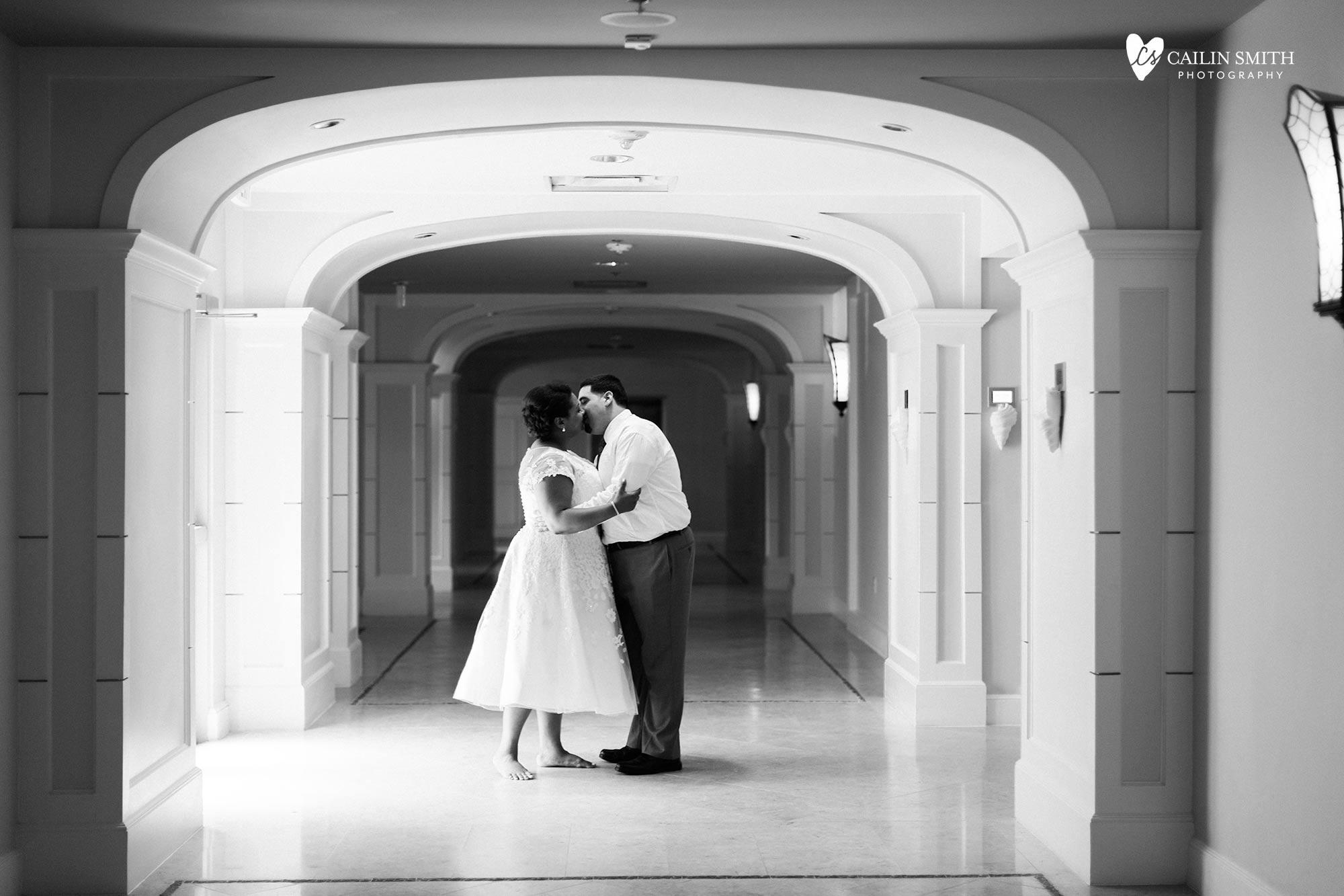 Danielle_Dave_One_Ocean_Wedding_Photography_Blog_084.jpg
